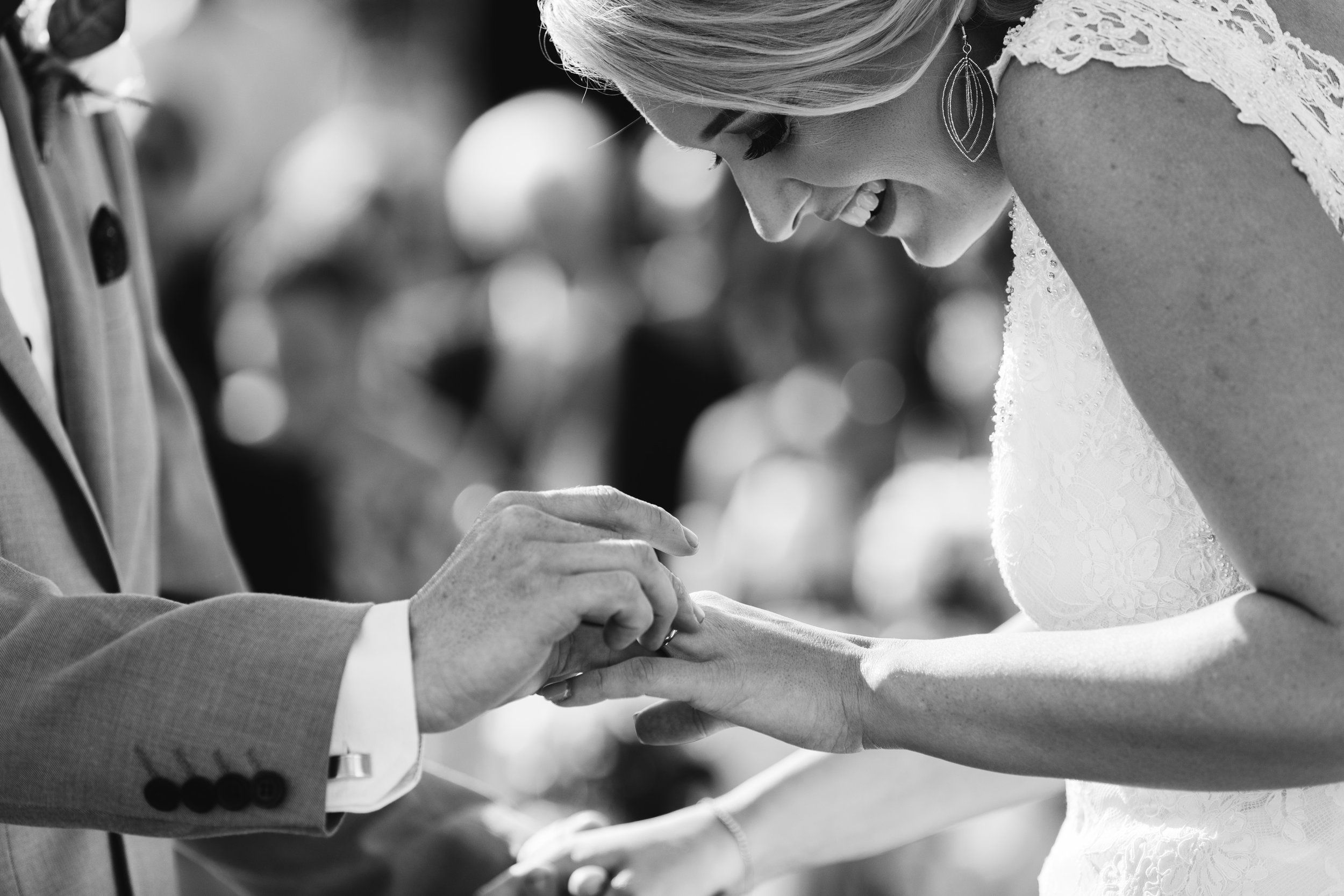 beautiful-wedding-photography-brisbane-62.jpg