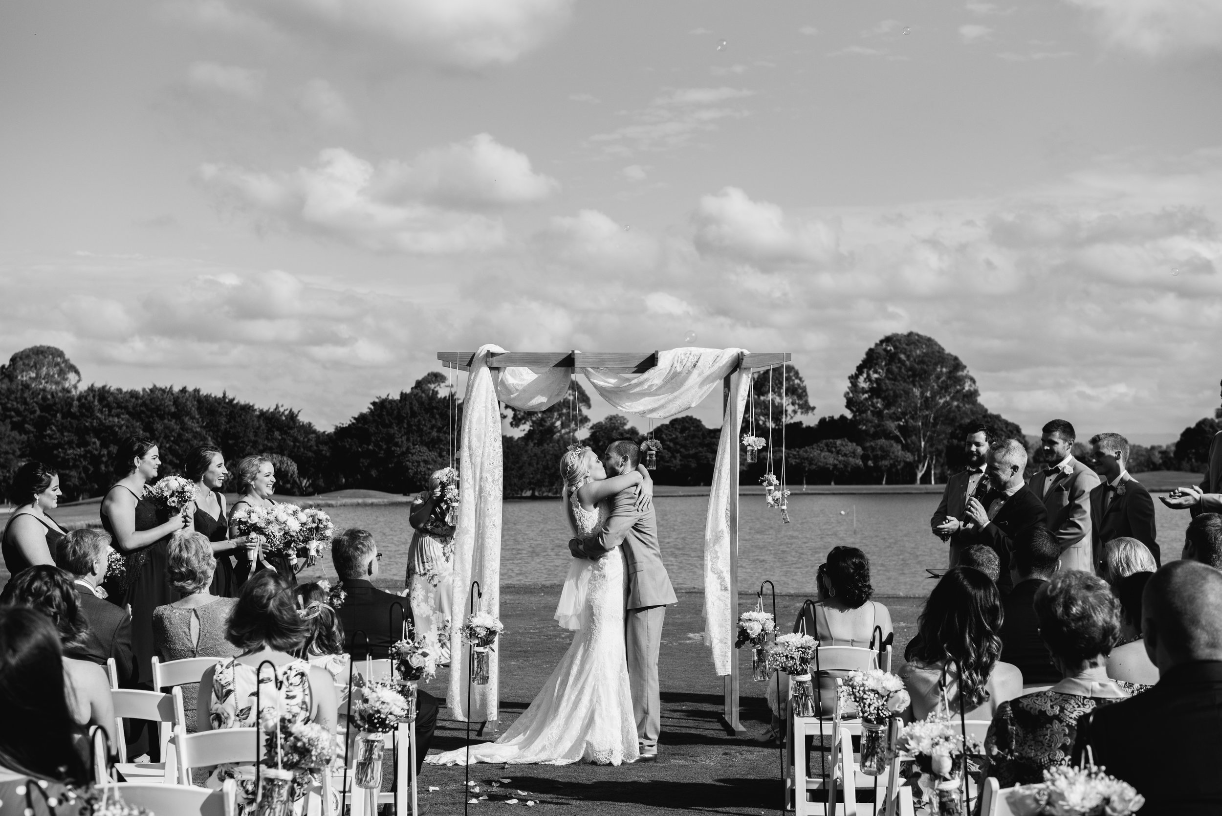 beautiful-wedding-photography-brisbane-63.jpg