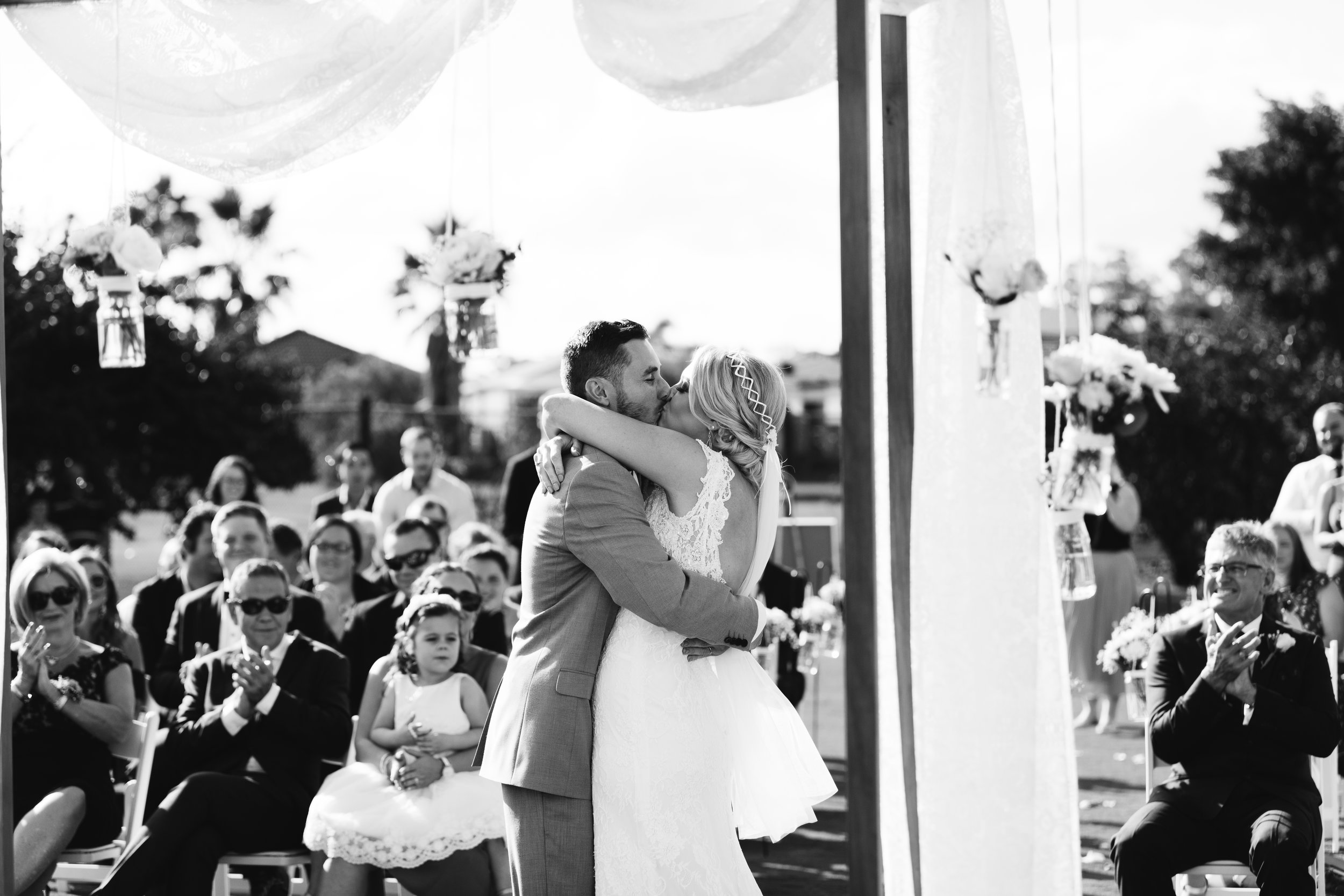 beautiful-wedding-photography-brisbane-64.jpg