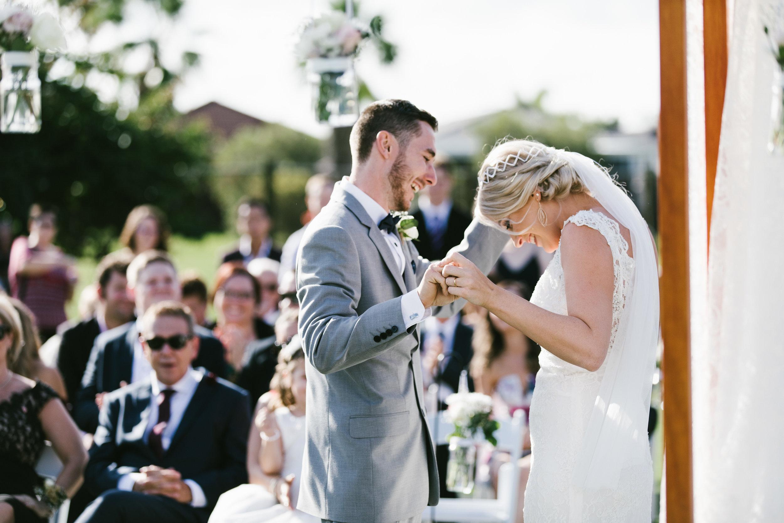 beautiful-wedding-photography-brisbane-65.jpg