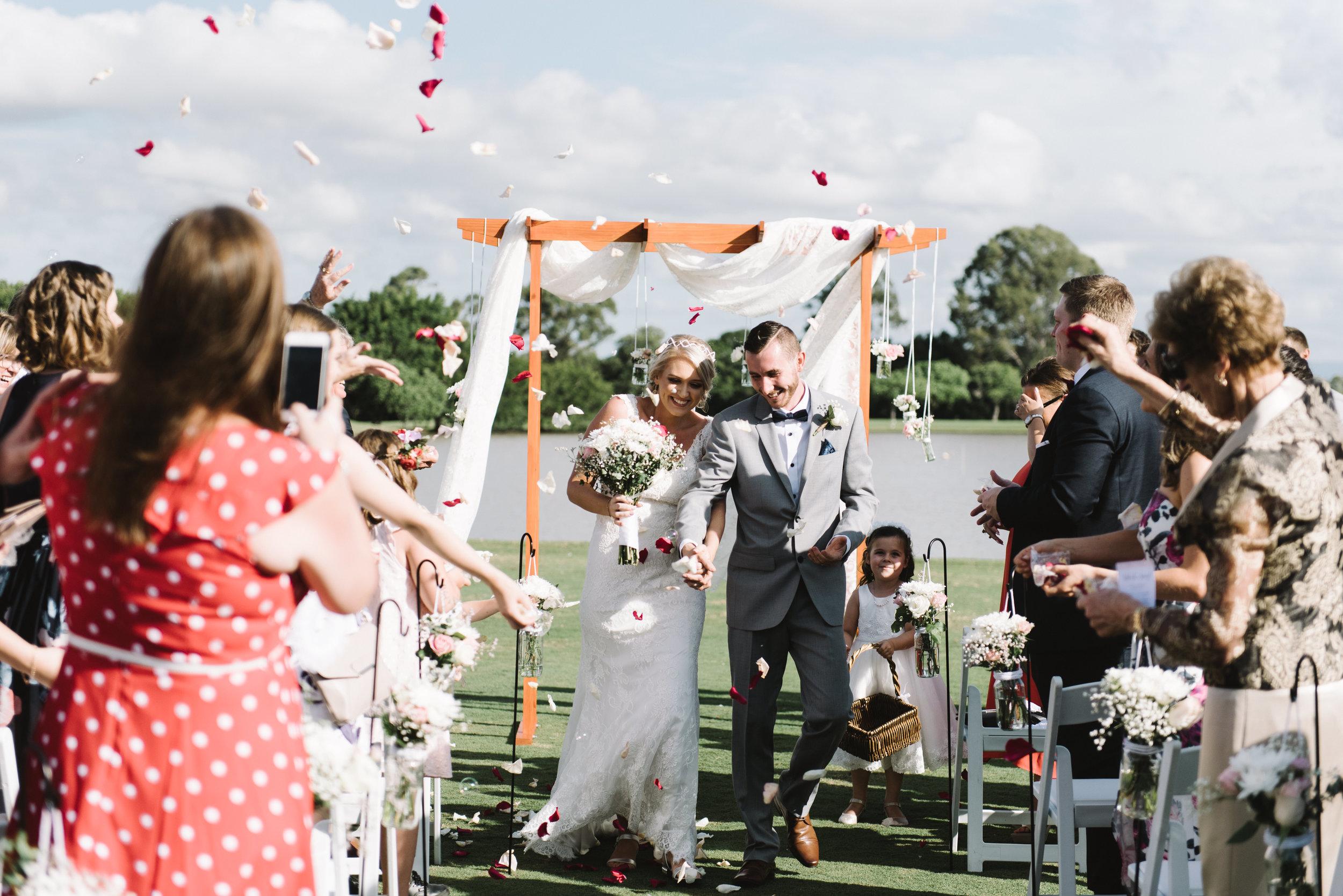 beautiful-wedding-photography-brisbane-66.jpg