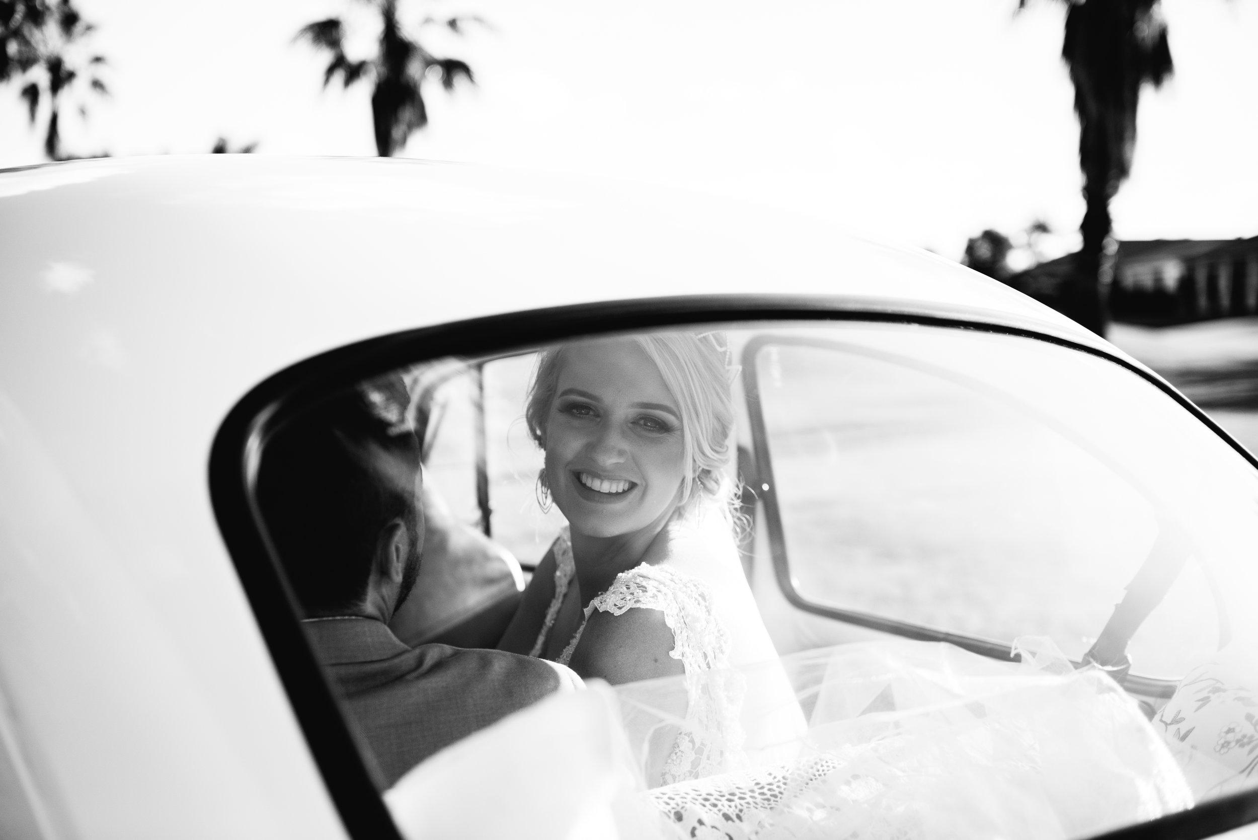 beautiful-wedding-photography-brisbane-72.jpg