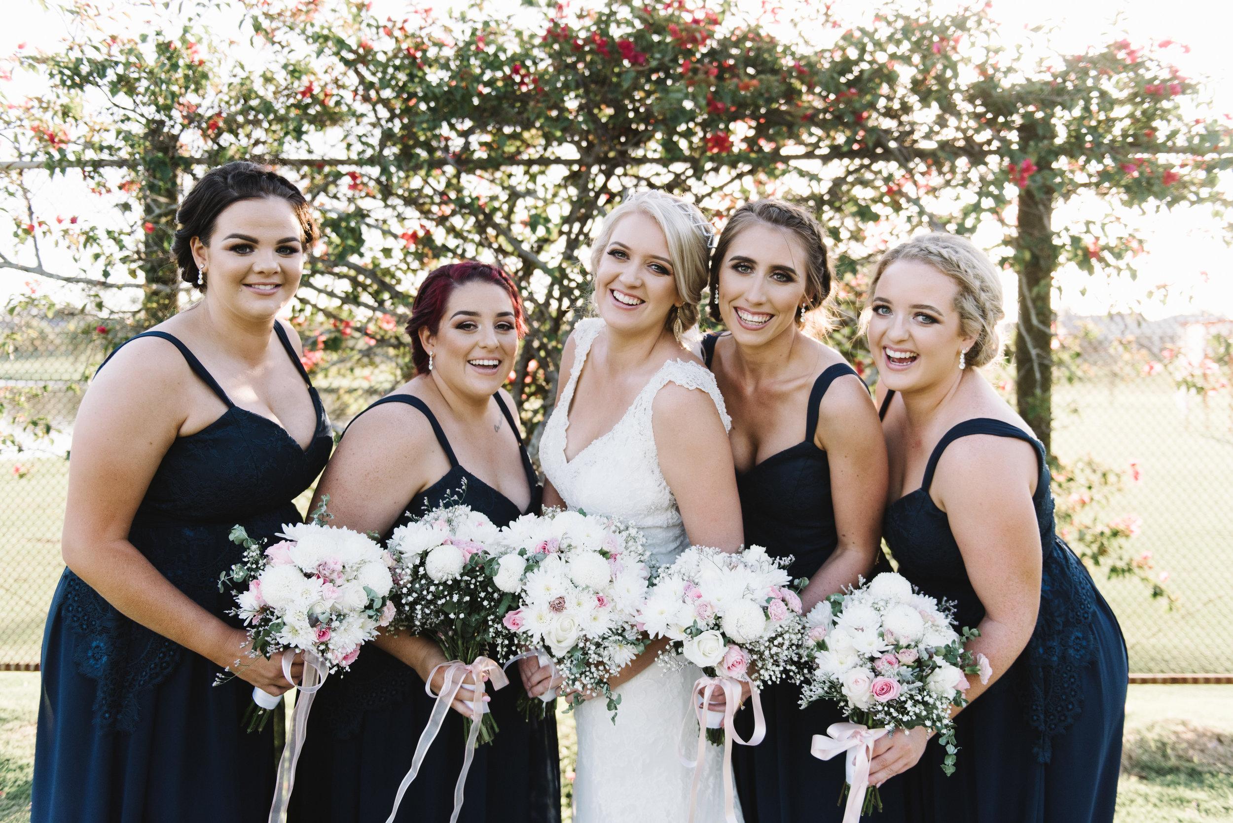 beautiful-wedding-photography-brisbane-74.jpg