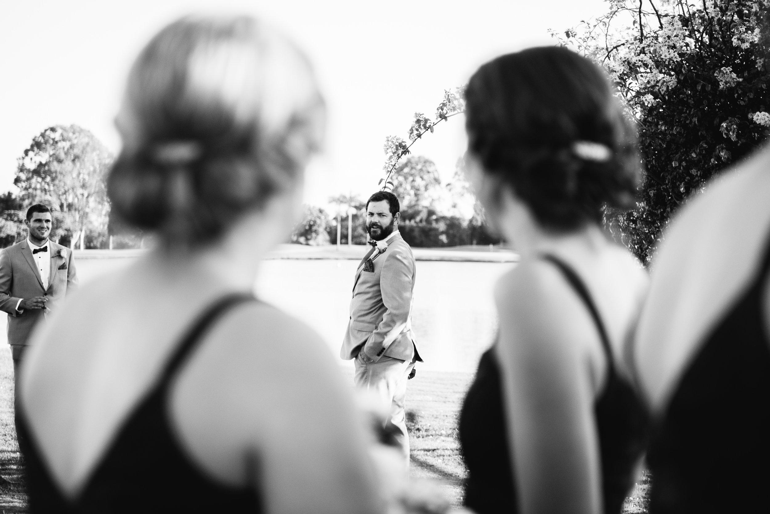 beautiful-wedding-photography-brisbane-75.jpg