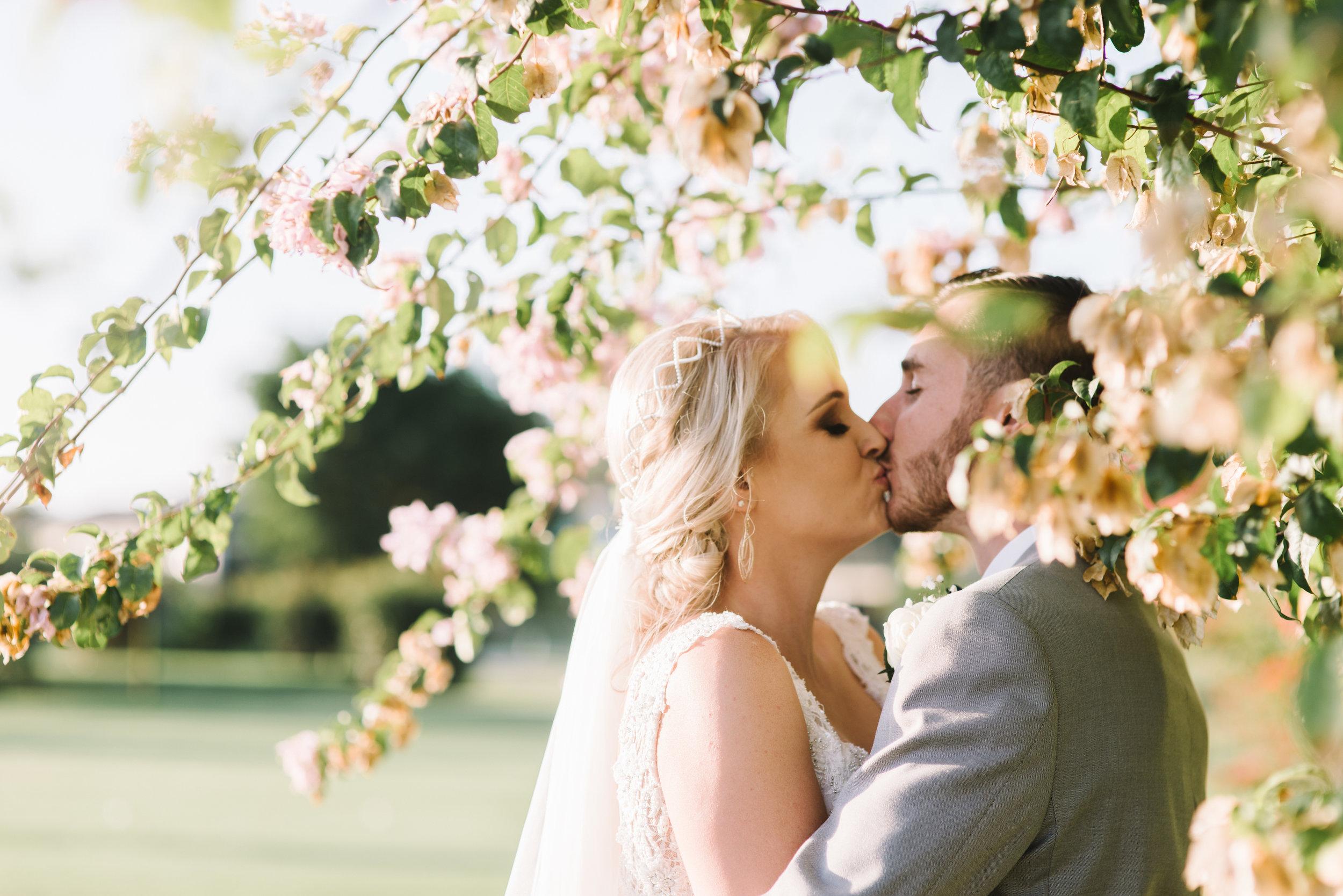beautiful-wedding-photography-brisbane-76.jpg