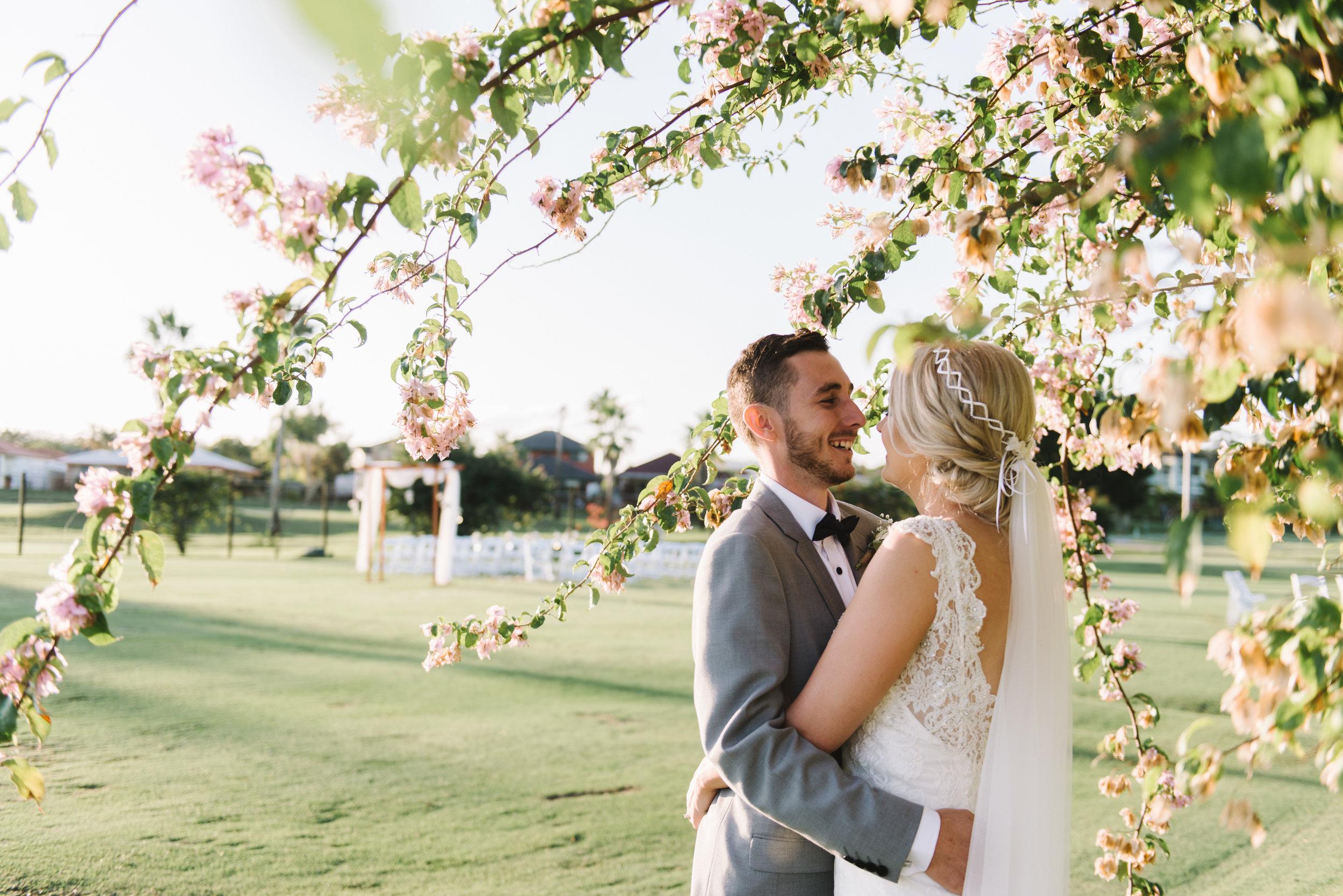 beautiful-wedding-photography-brisbane-78.jpg