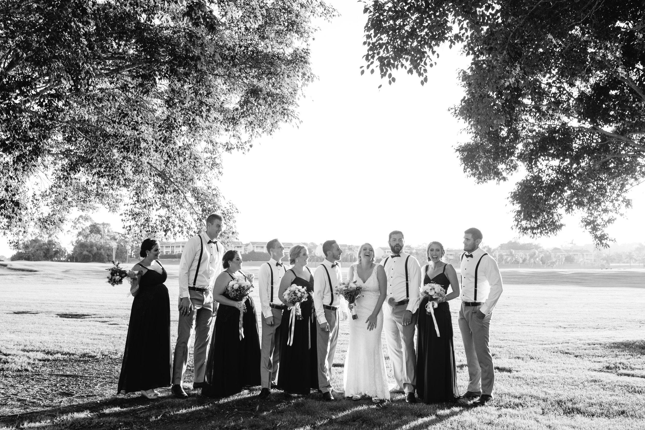 beautiful-wedding-photography-brisbane-79.jpg