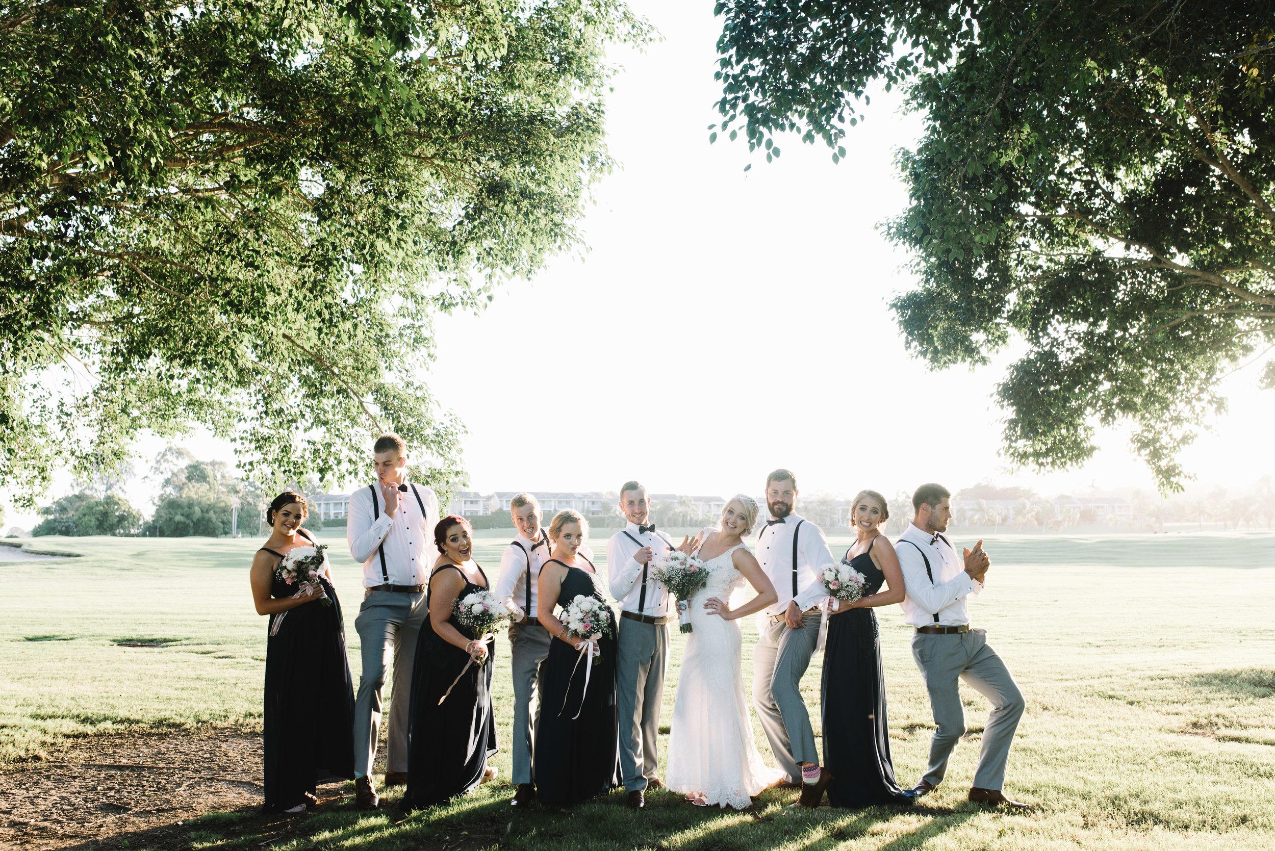 beautiful-wedding-photography-brisbane-80.jpg