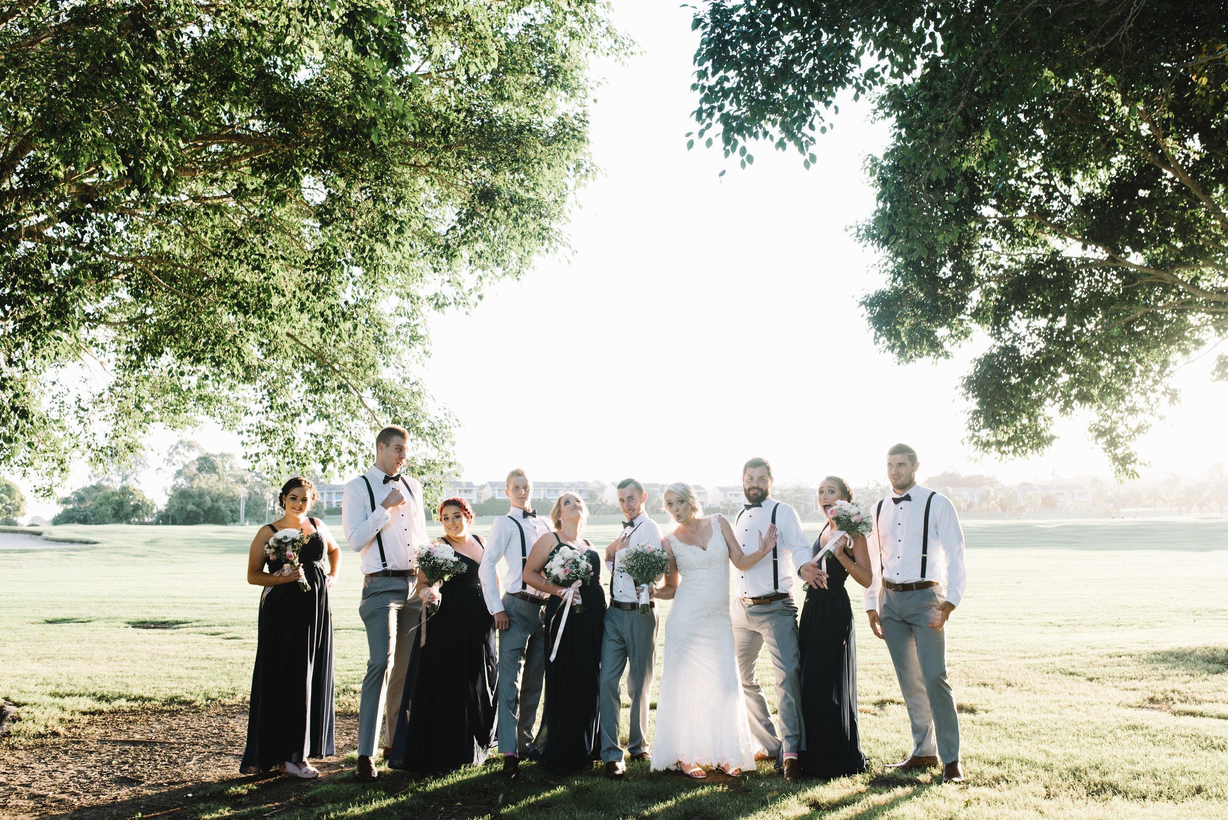 beautiful-wedding-photography-brisbane-81.jpg