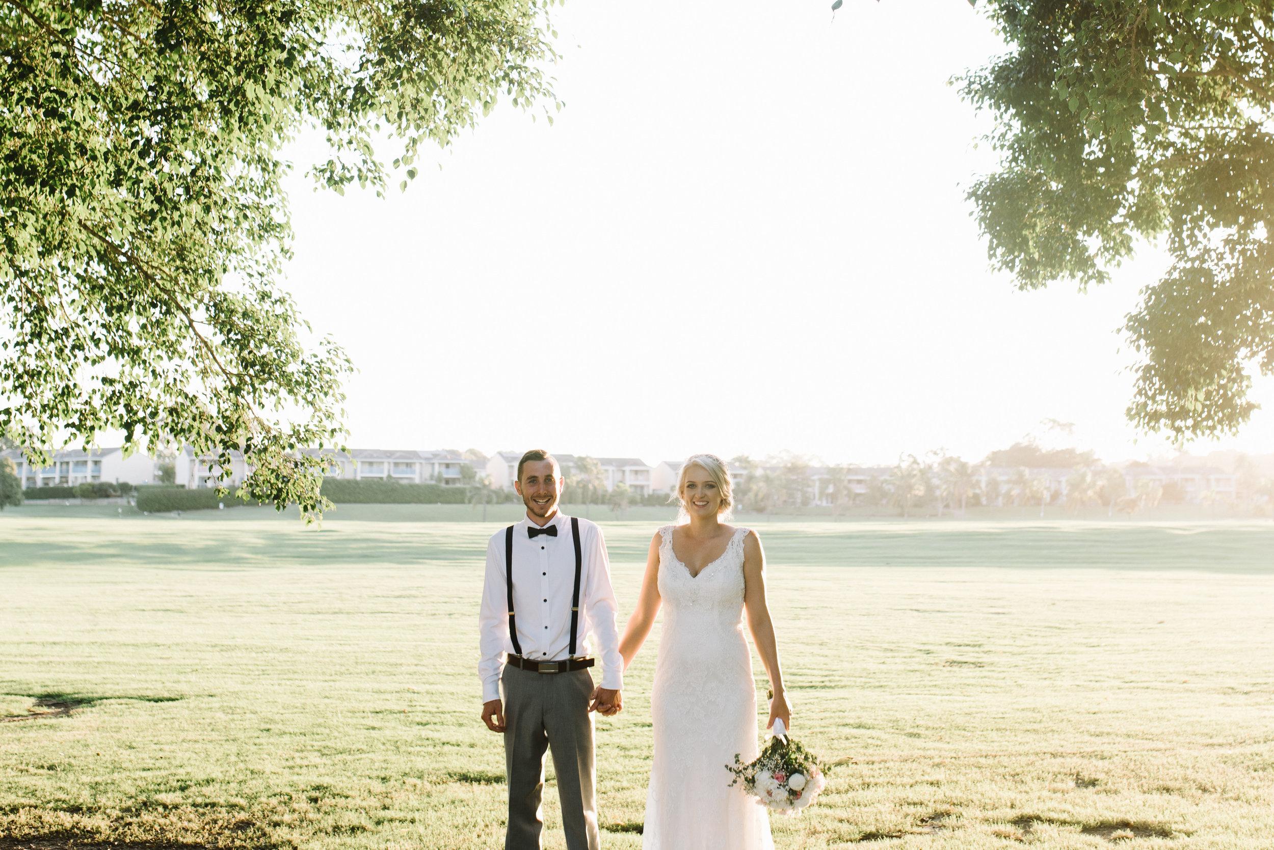 beautiful-wedding-photography-brisbane-83.jpg