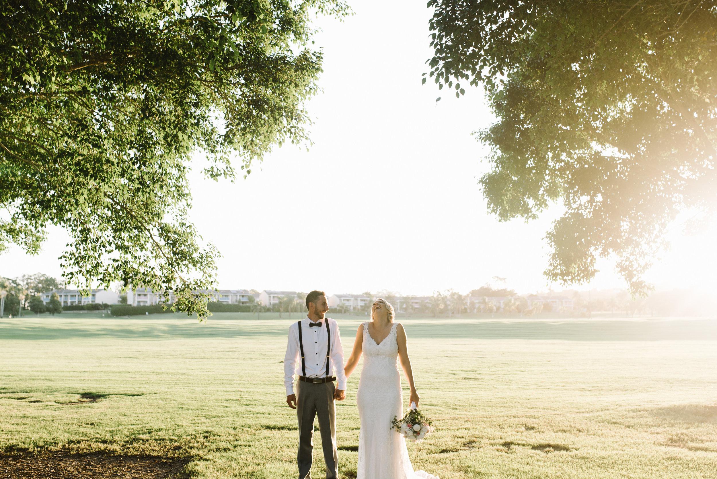 beautiful-wedding-photography-brisbane-84.jpg