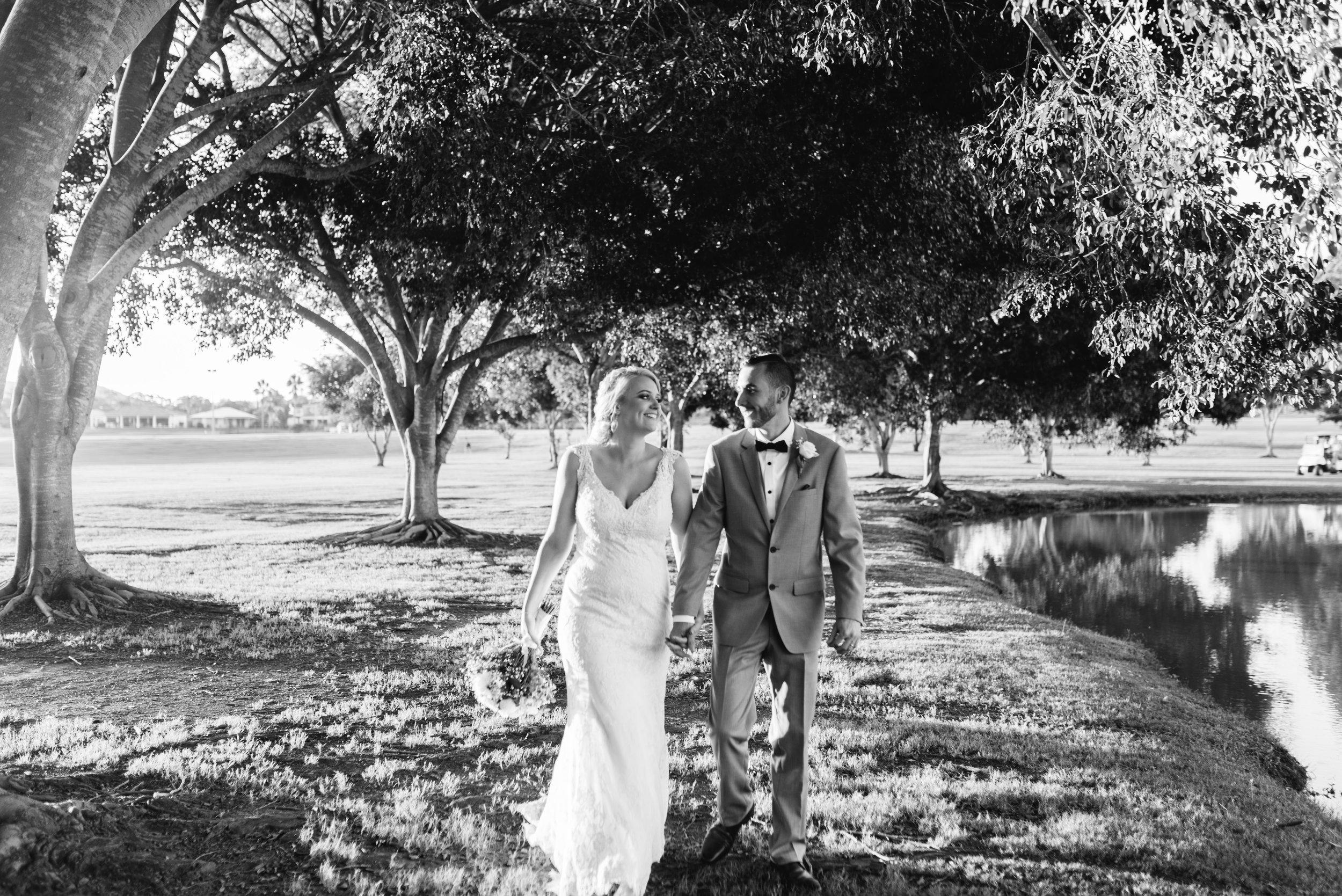 beautiful-wedding-photography-brisbane-86.jpg