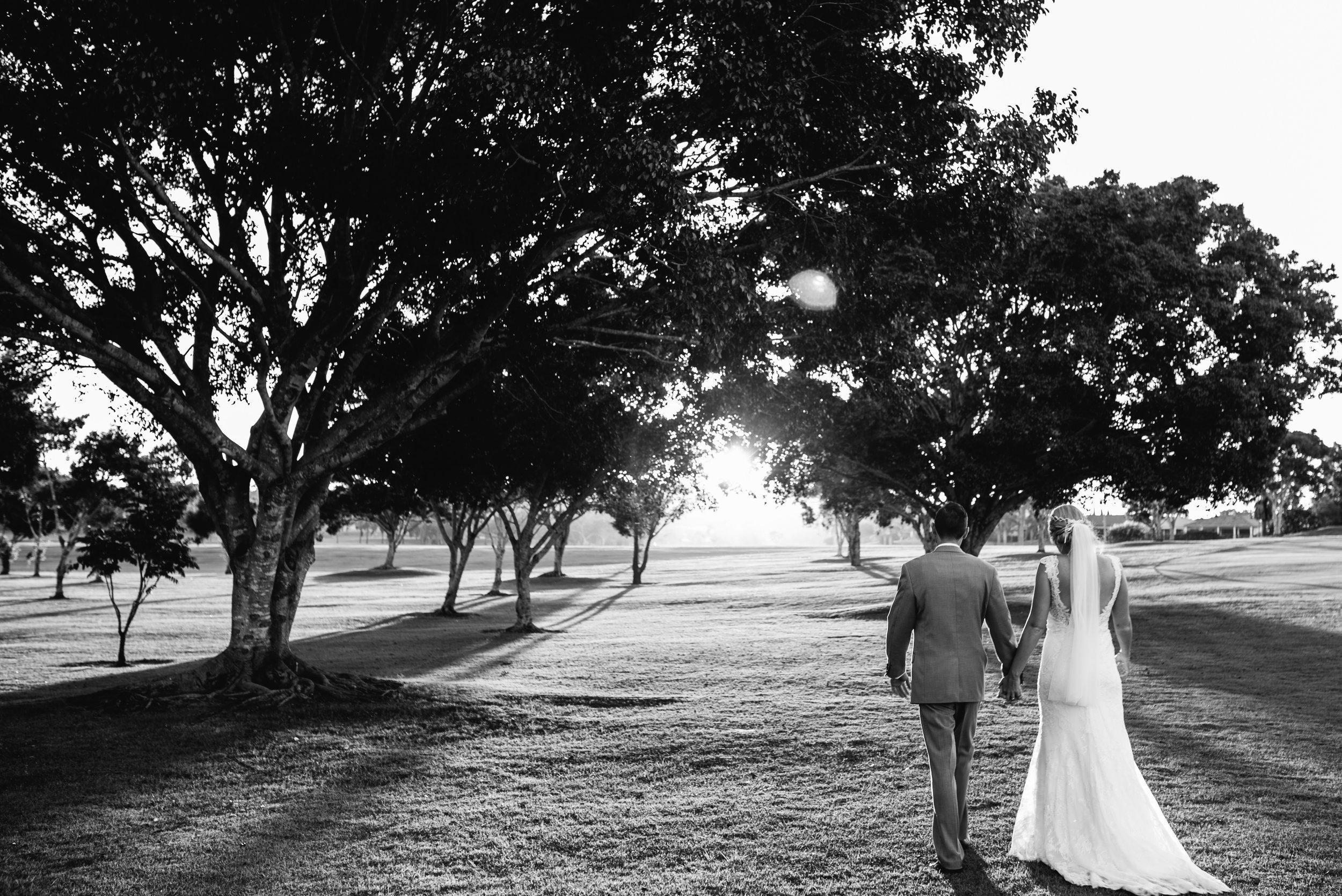 beautiful-wedding-photography-brisbane-88.jpg