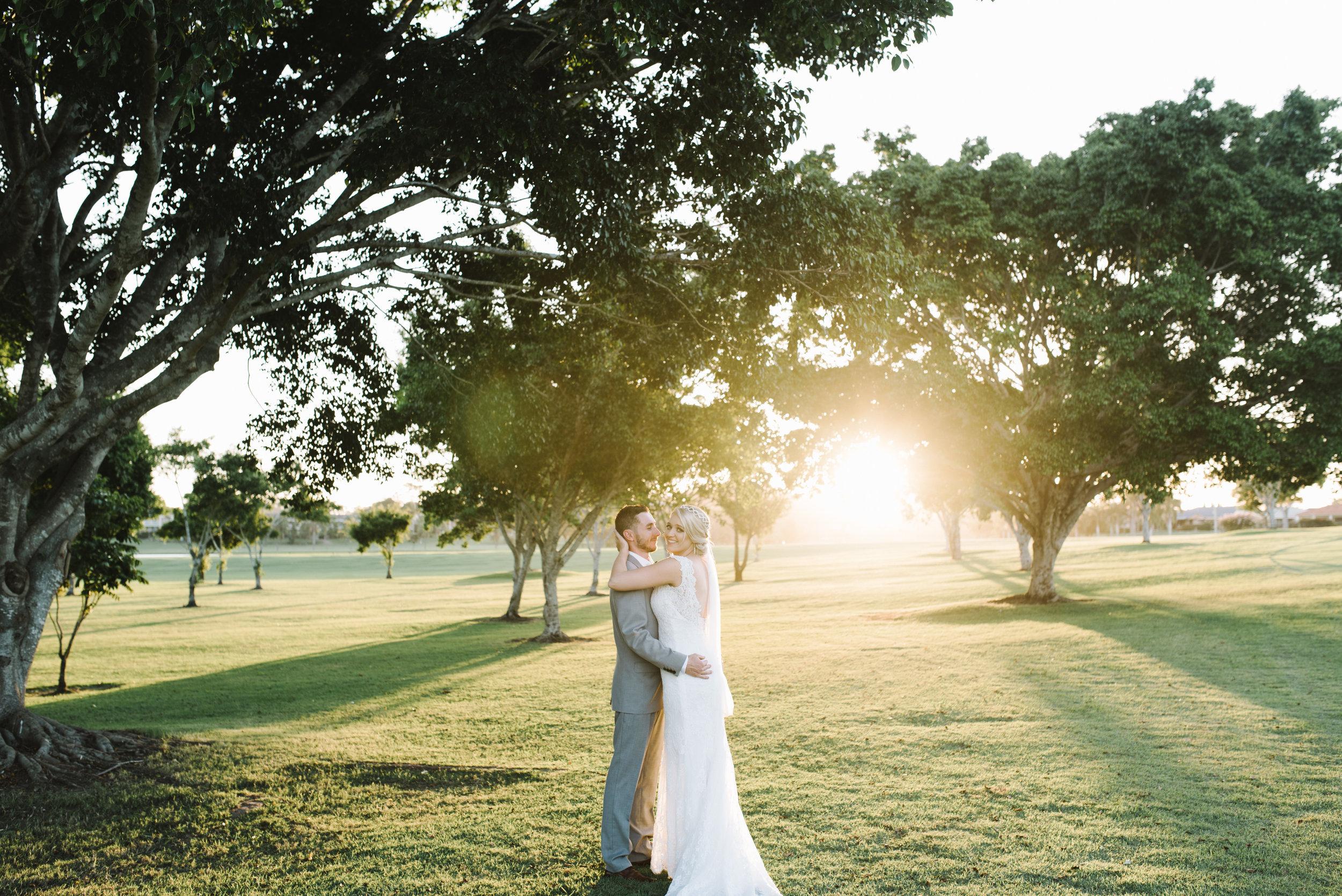 beautiful-wedding-photography-brisbane-89.jpg