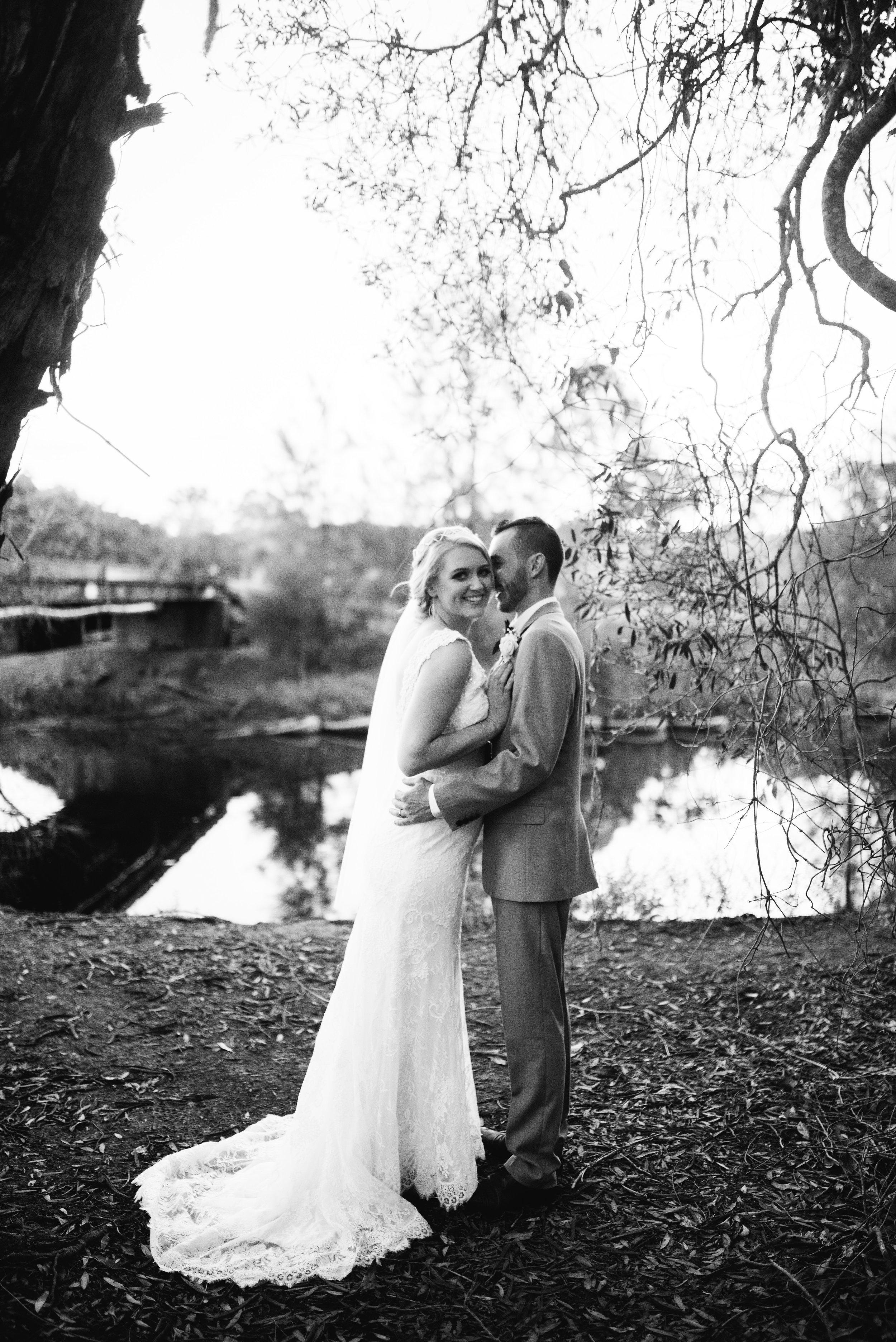 beautiful-wedding-photography-brisbane-90.jpg
