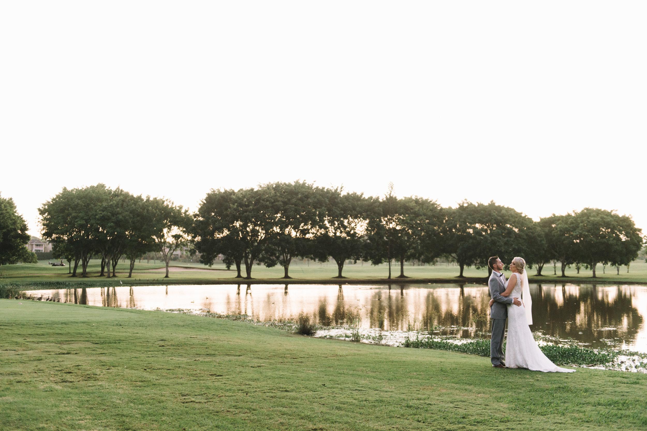 beautiful-wedding-photography-brisbane-92.jpg