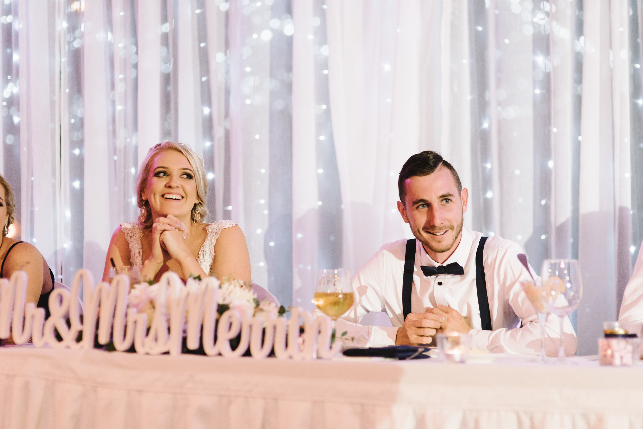 beautiful-wedding-photography-brisbane-96.jpg