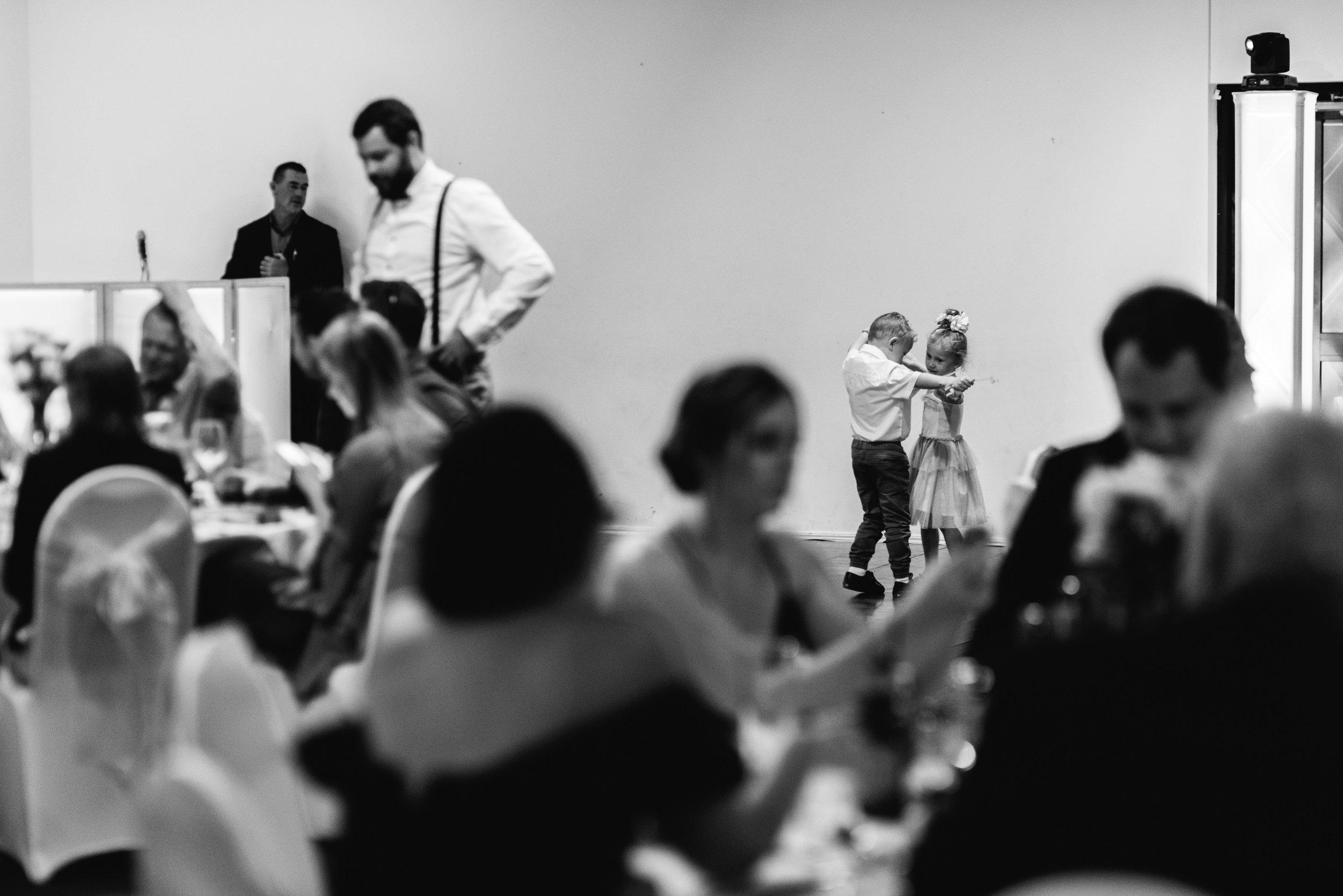 beautiful-wedding-photography-brisbane-98.jpg