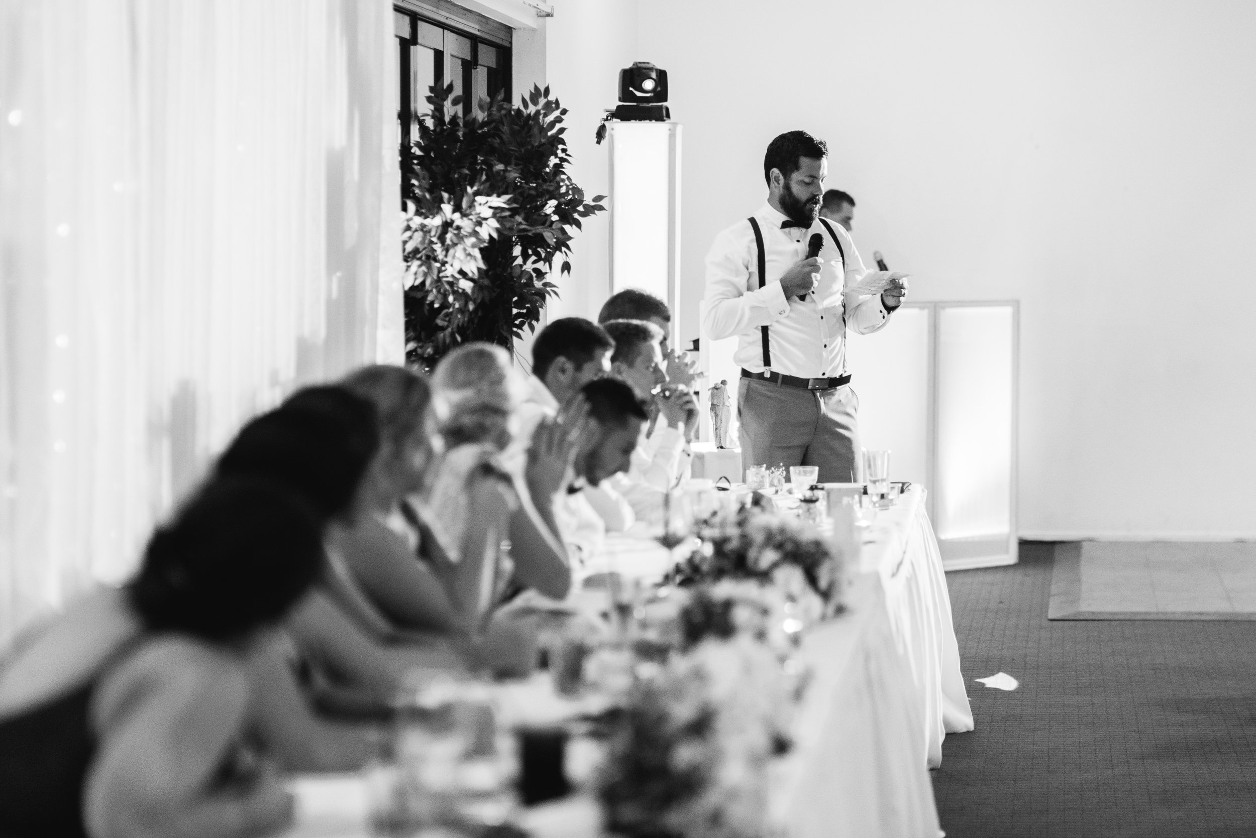 beautiful-wedding-photography-brisbane-101.jpg