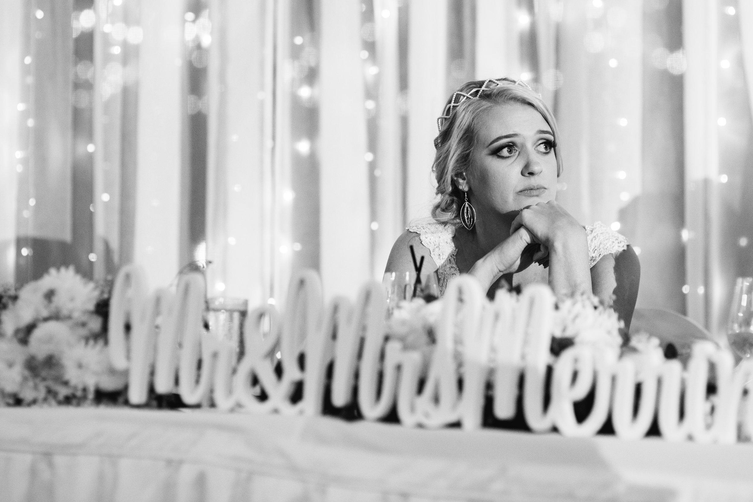 beautiful-wedding-photography-brisbane-102.jpg