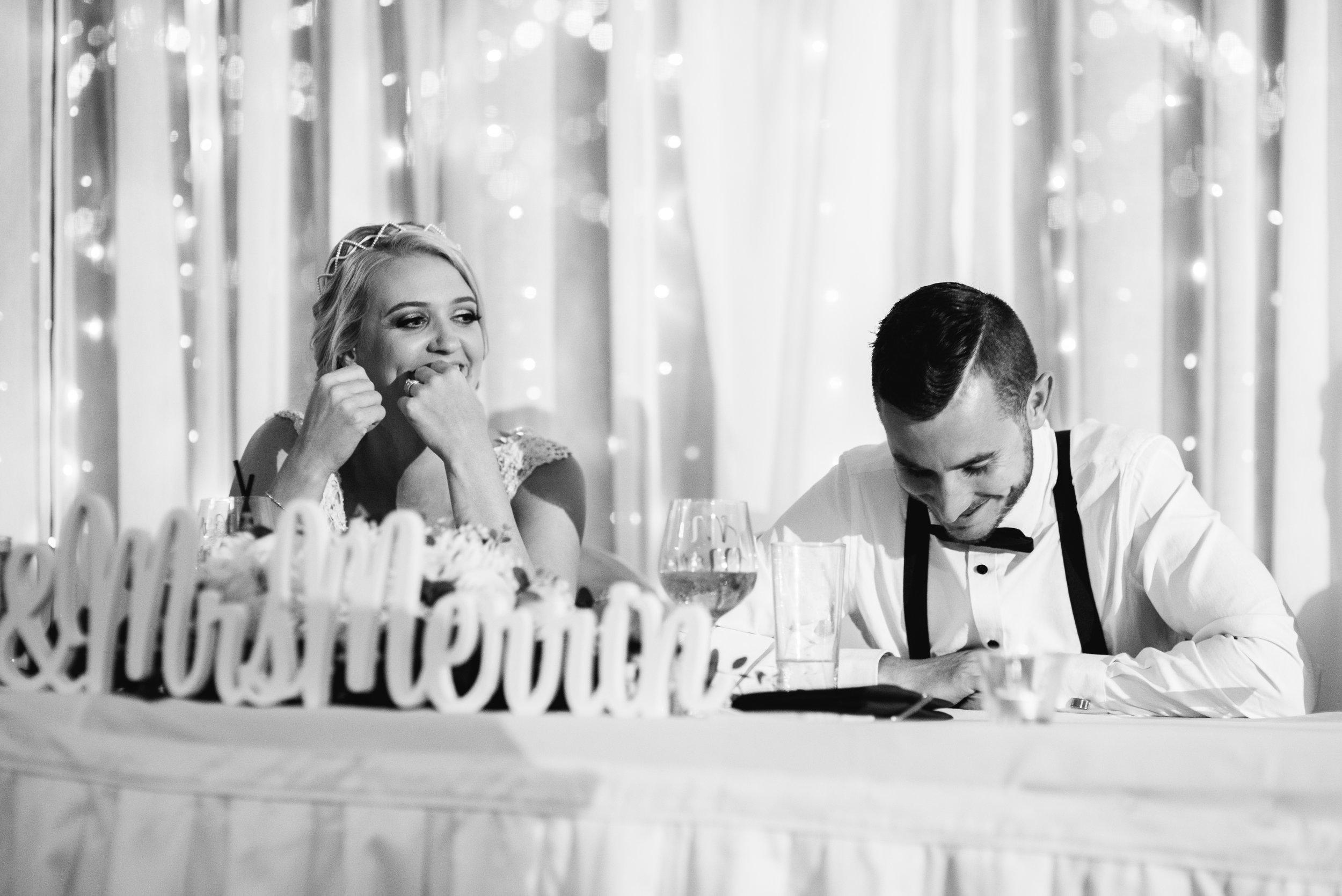 beautiful-wedding-photography-brisbane-103.jpg