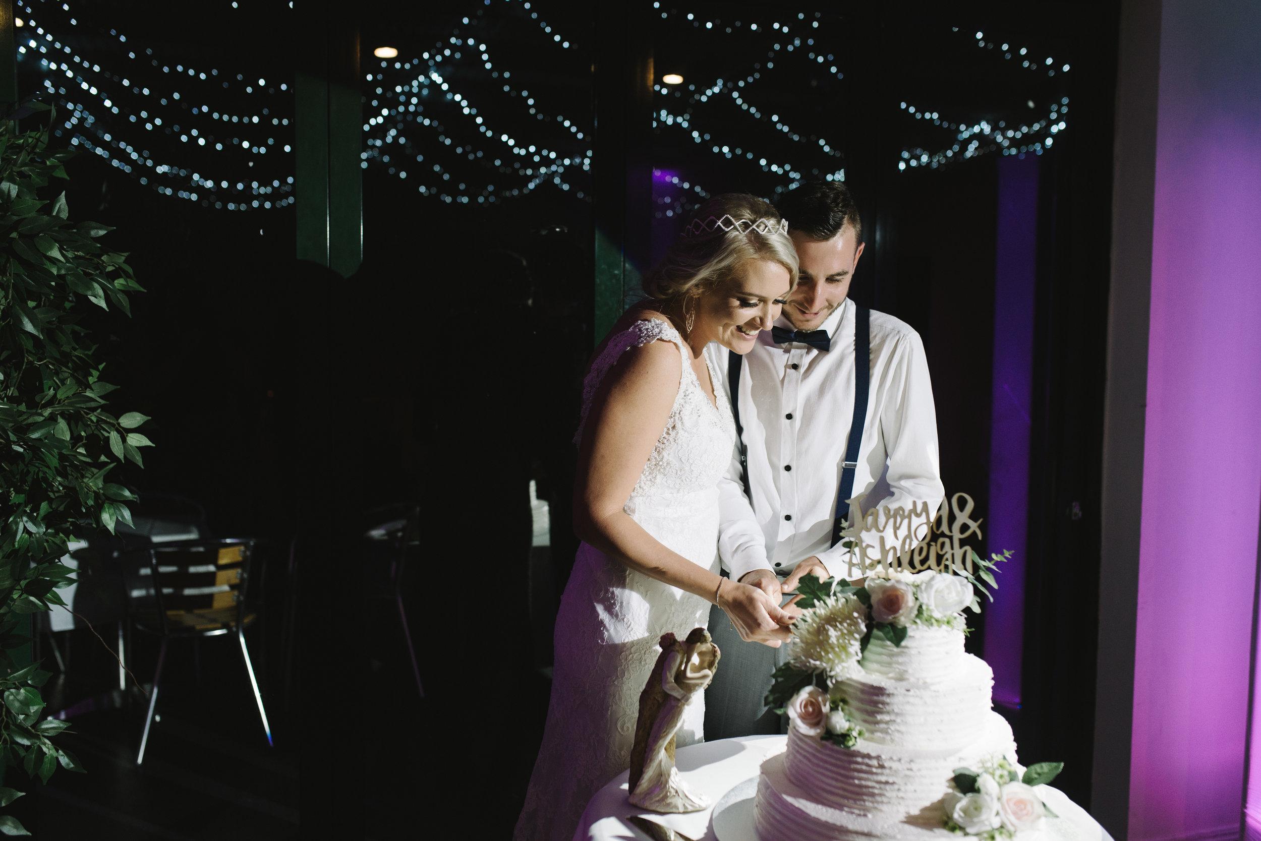 beautiful-wedding-photography-brisbane-104.jpg