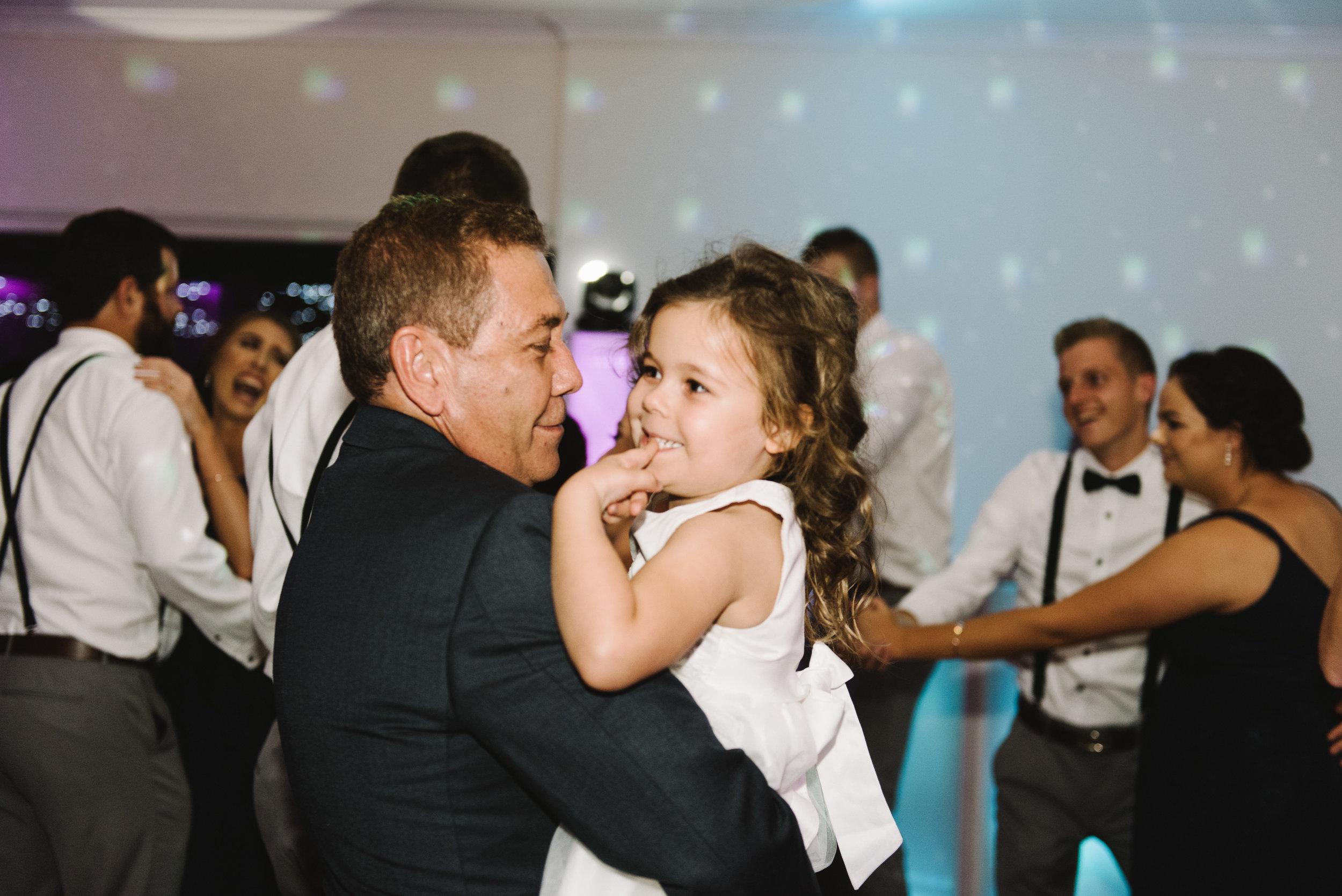 beautiful-wedding-photography-brisbane-106.jpg