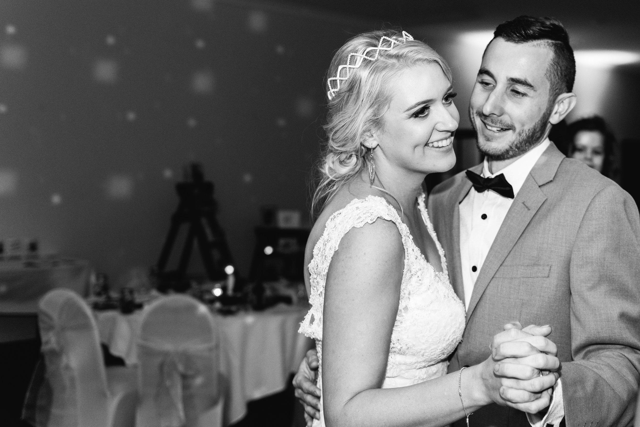 beautiful-wedding-photography-brisbane-107.jpg