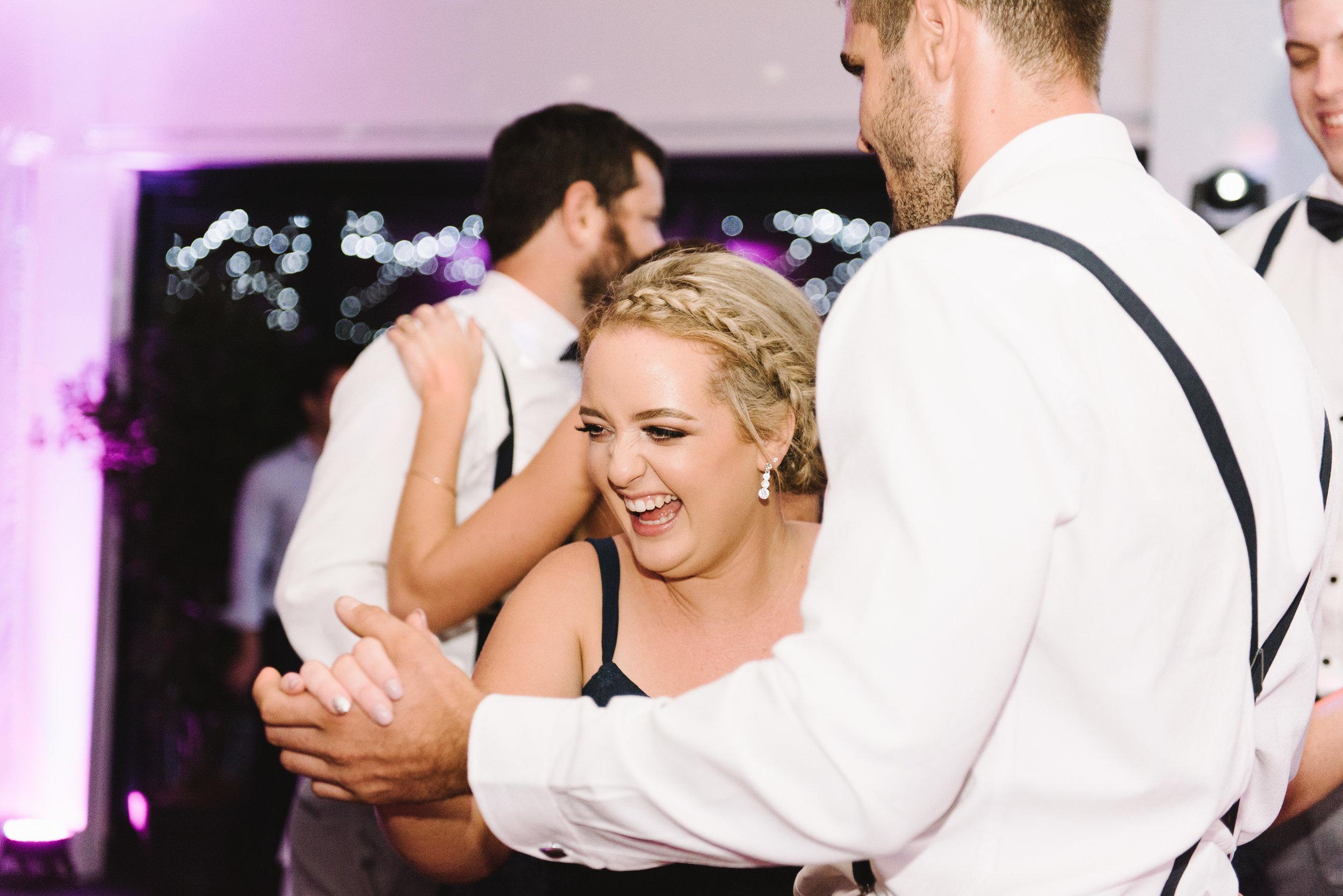 beautiful-wedding-photography-brisbane-109.jpg