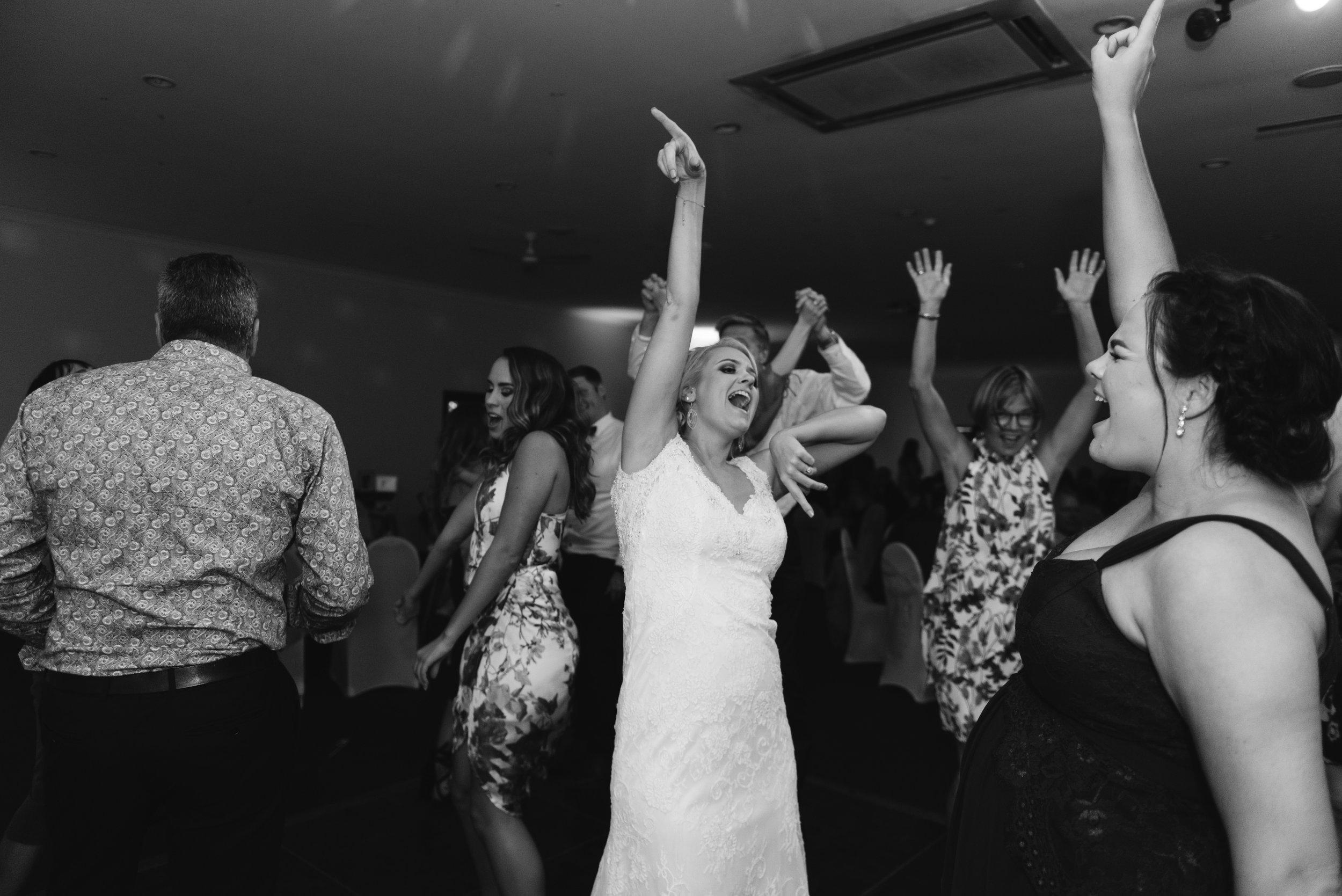 beautiful-wedding-photography-brisbane-113.jpg