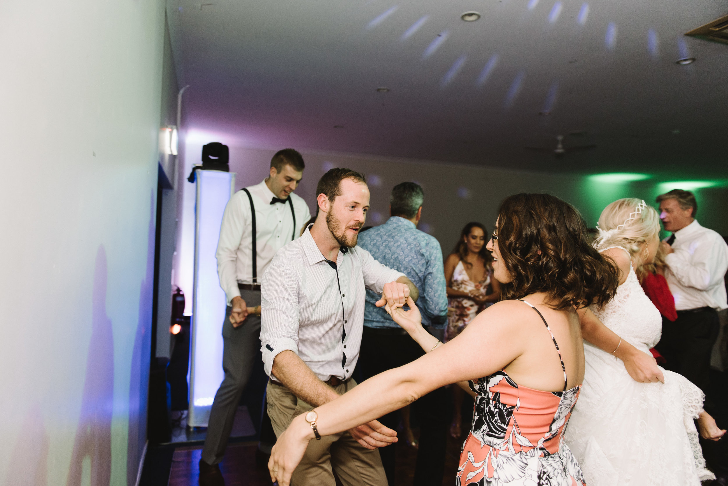 beautiful-wedding-photography-brisbane-114.jpg