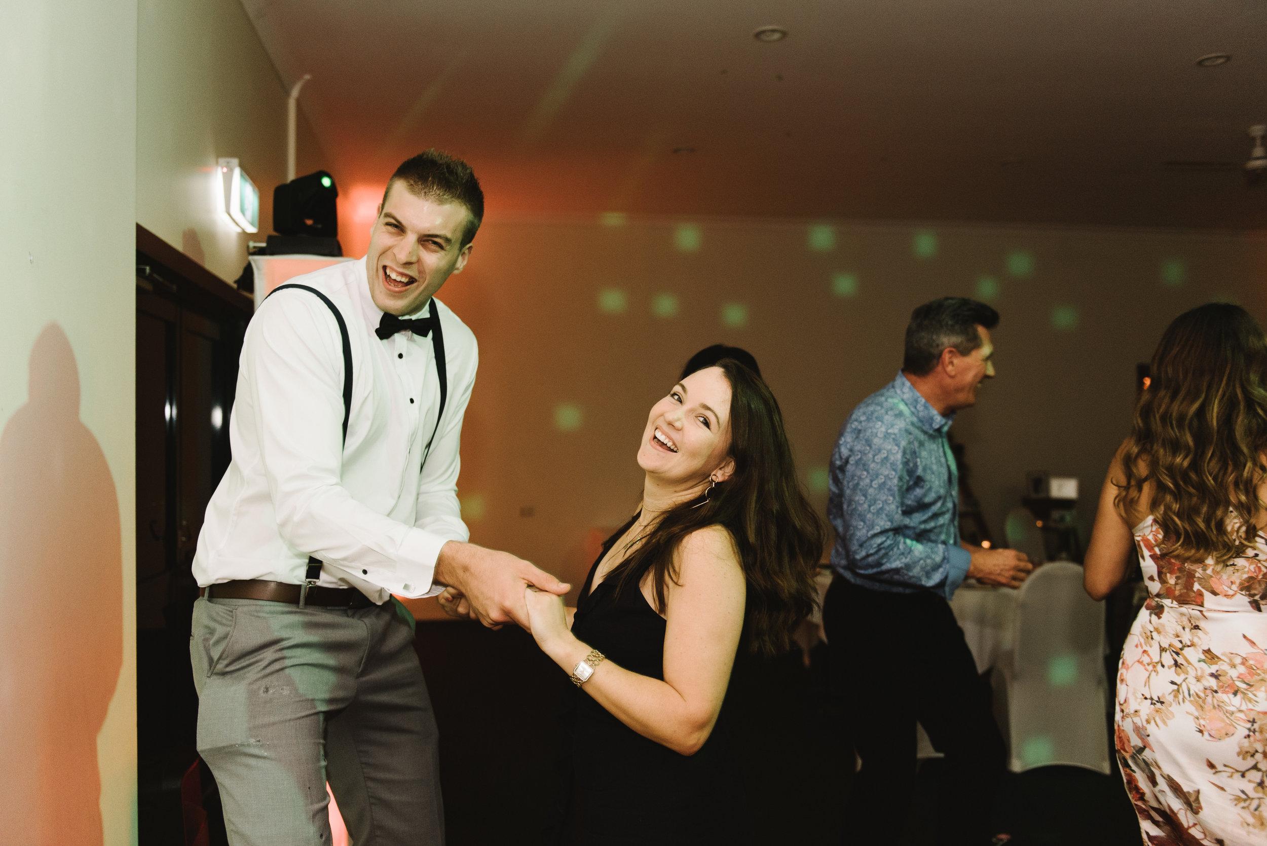 beautiful-wedding-photography-brisbane-119.jpg