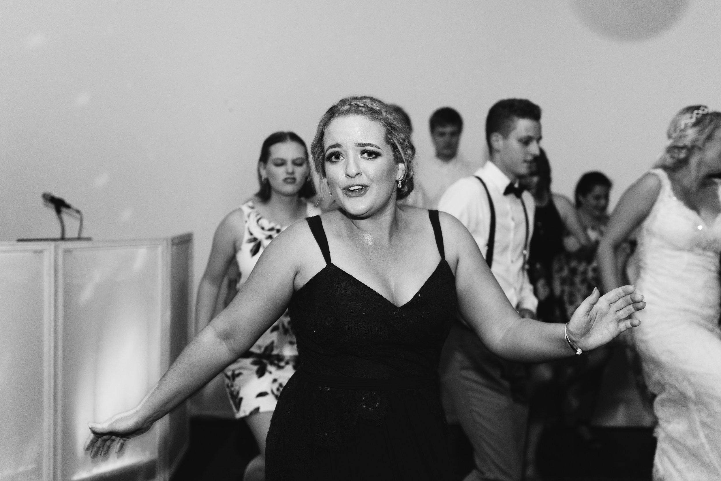 beautiful-wedding-photography-brisbane-123.jpg