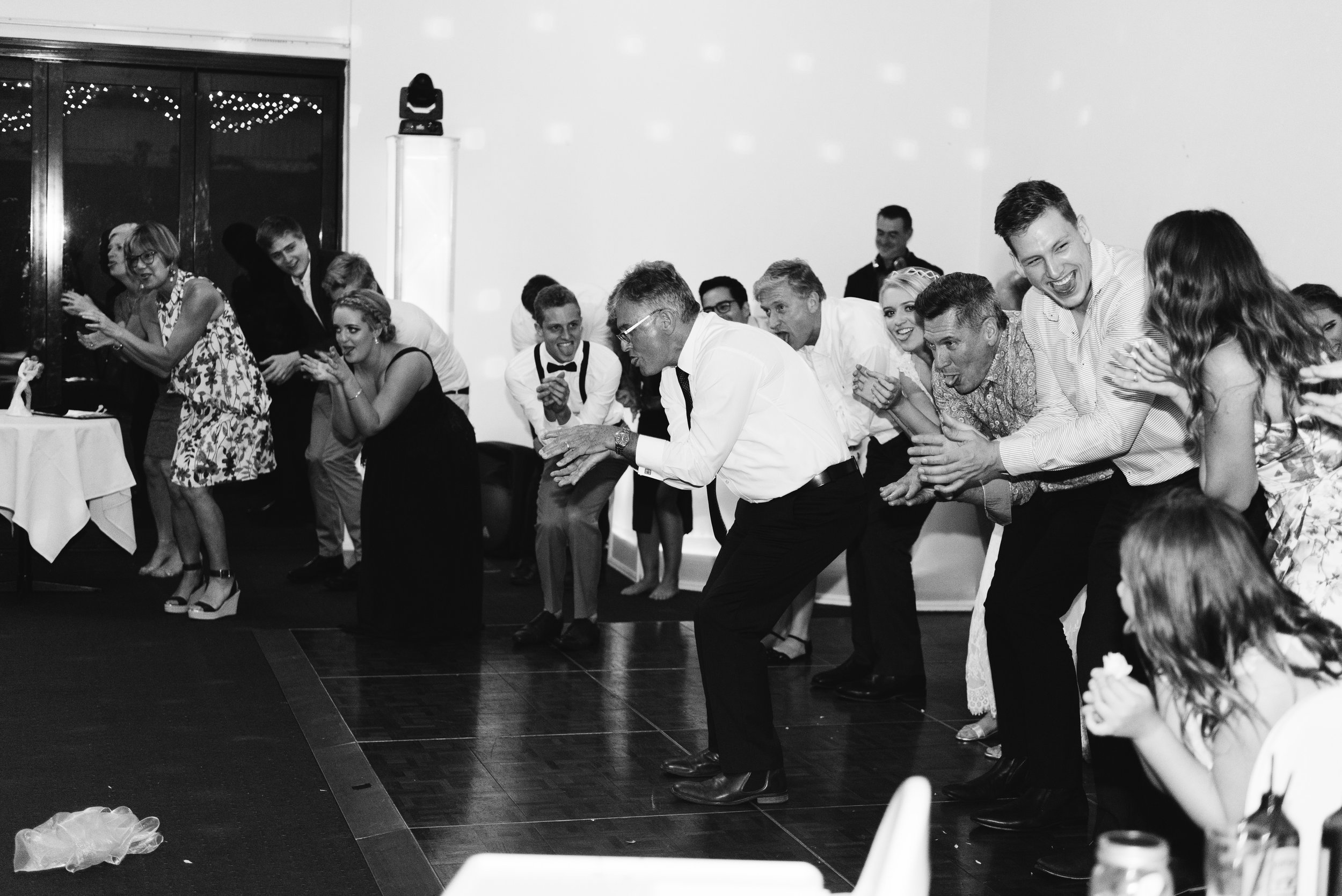 beautiful-wedding-photography-brisbane-127.jpg