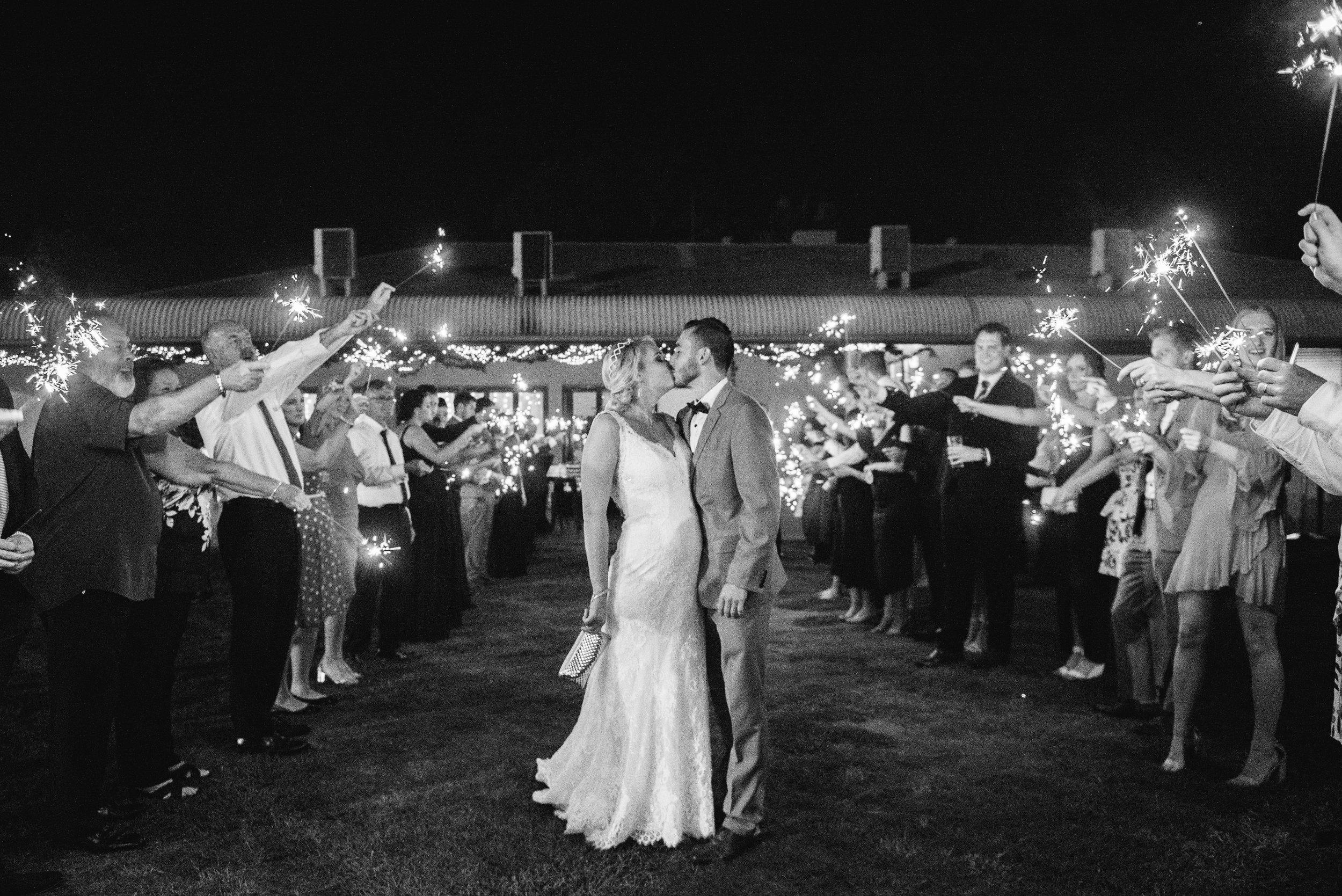beautiful-wedding-photography-brisbane-128.jpg