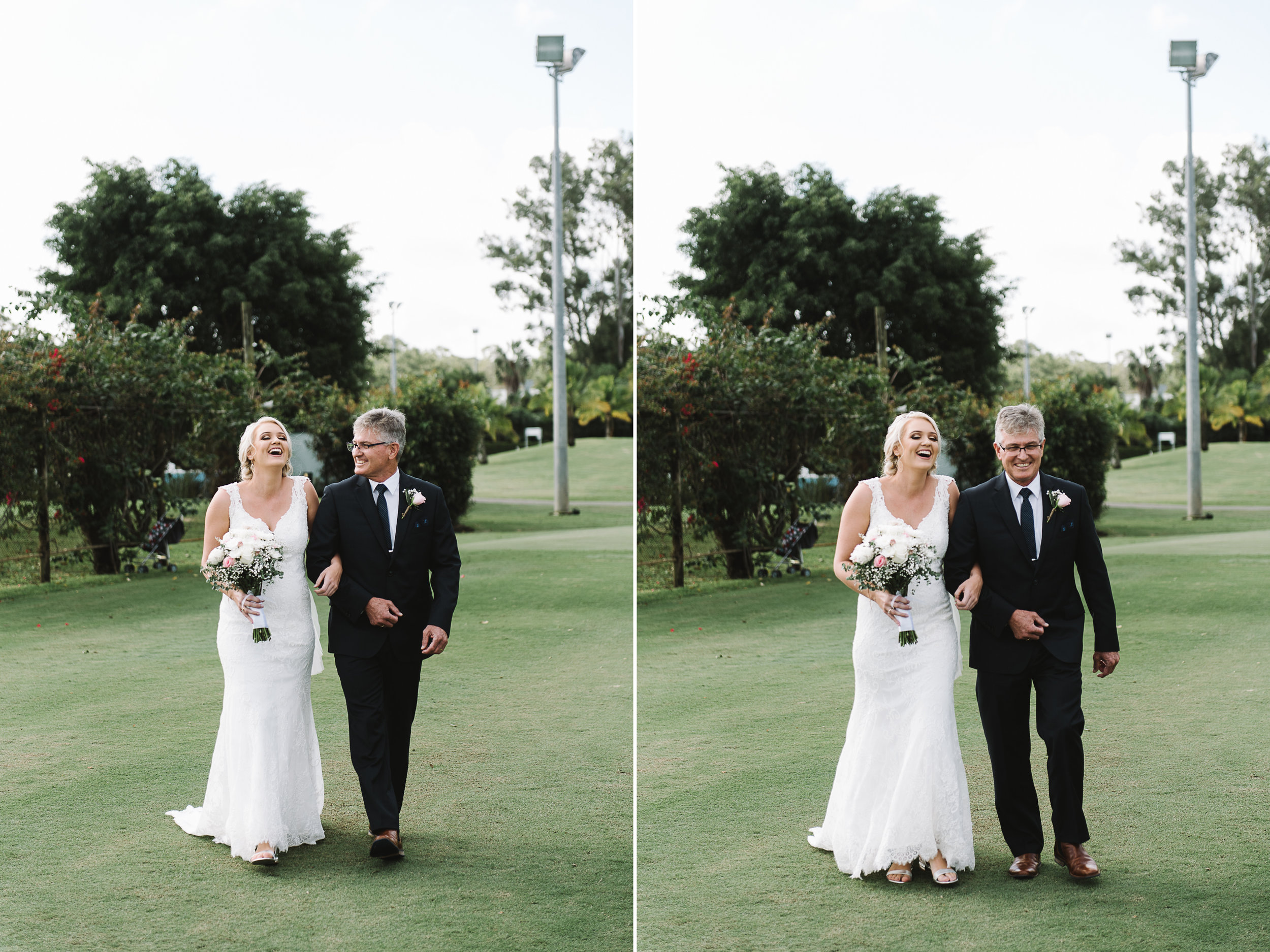 Brisbane-wedding-photography-16.jpg