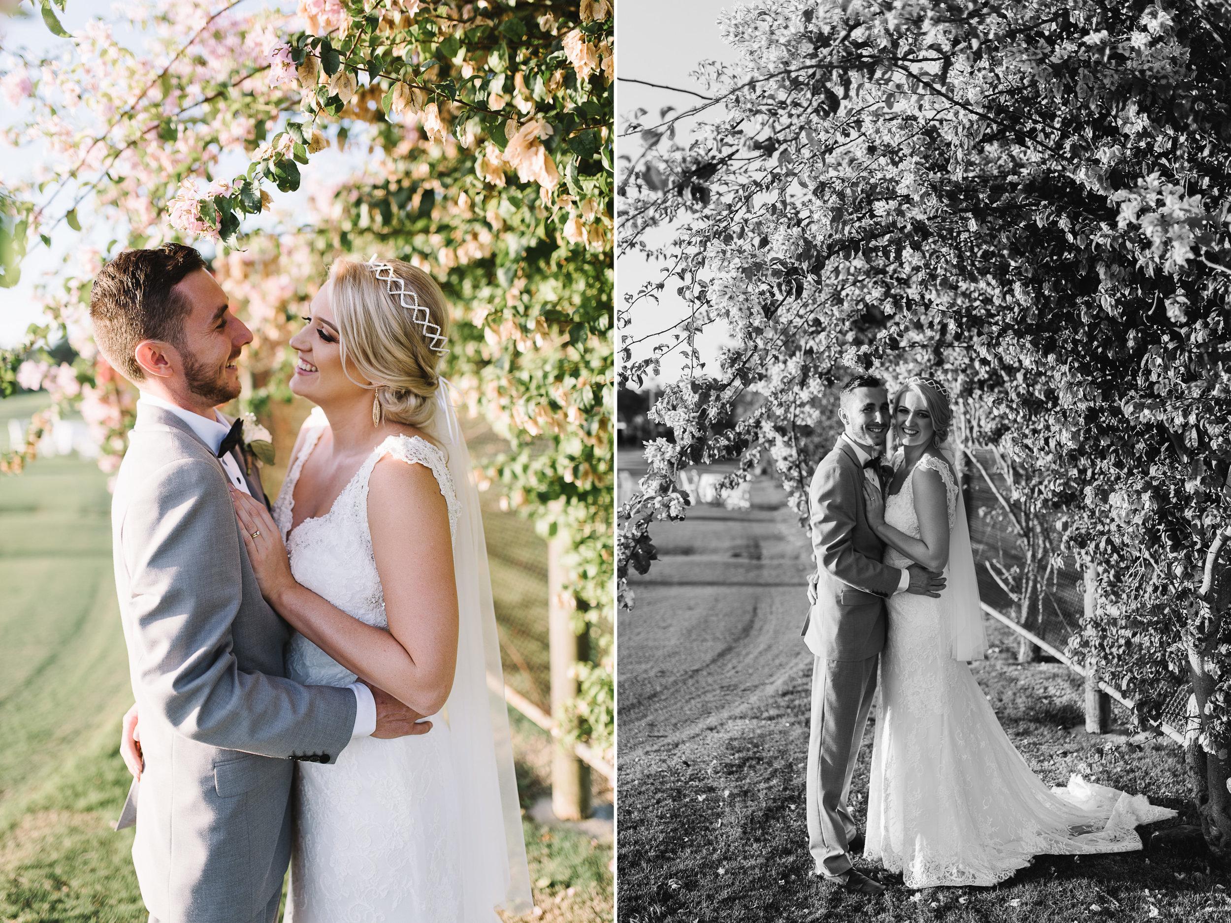 Brisbane-wedding-photography-20.jpg
