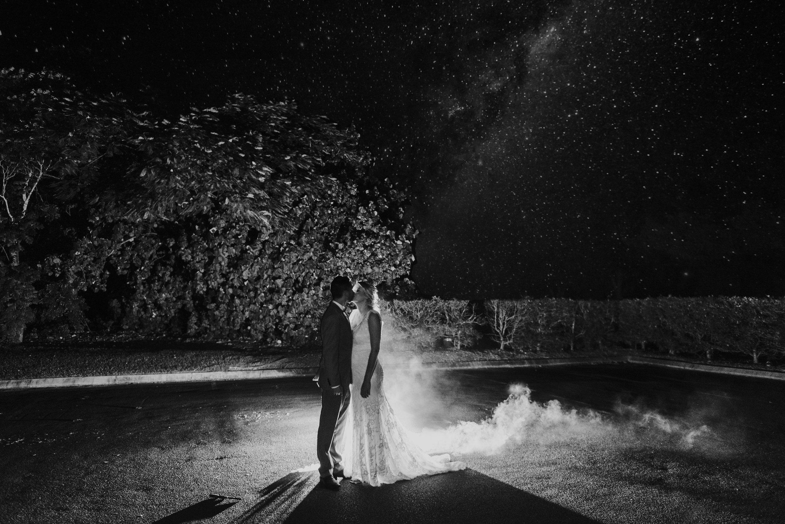 beautiful-wedding-photography-brisbane-1-2.jpg