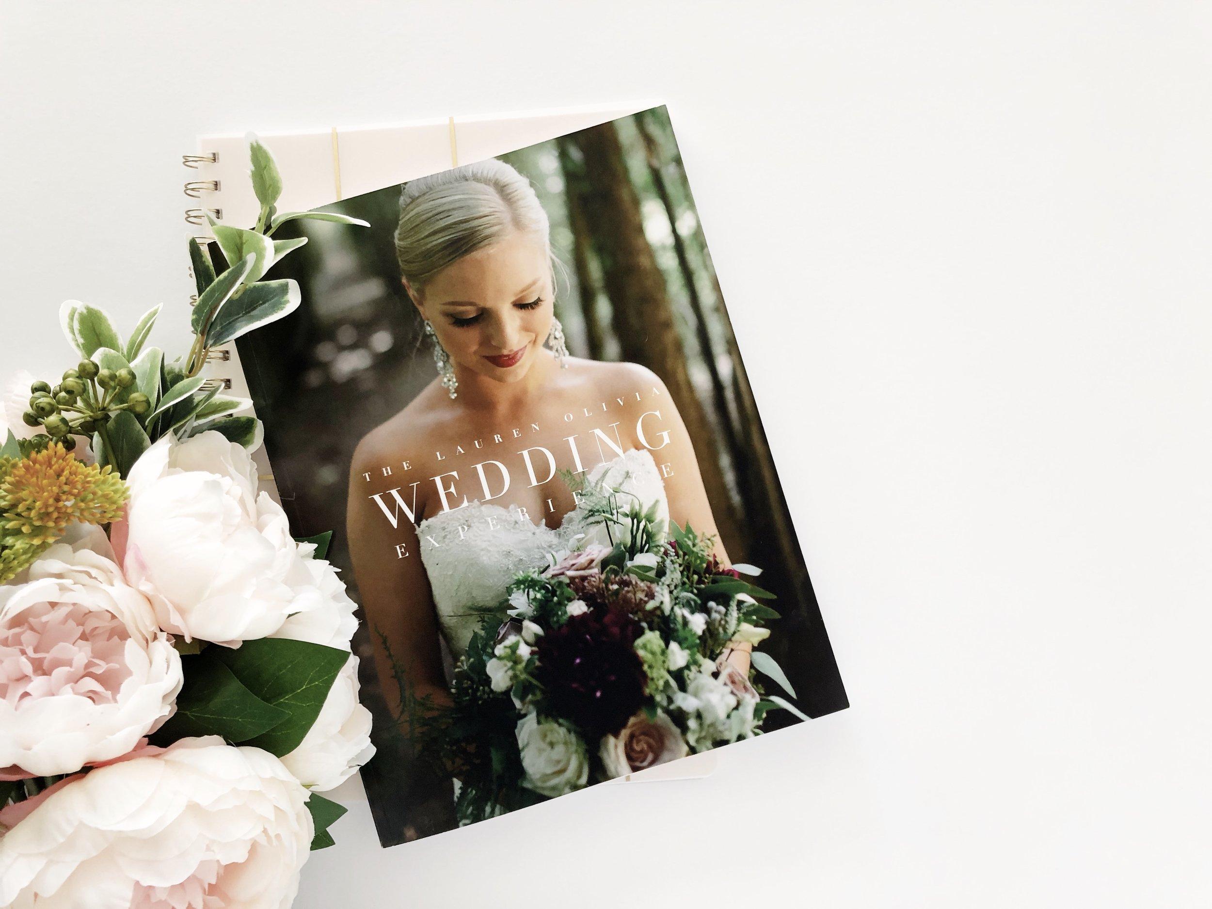 brisbane-wedding-guide