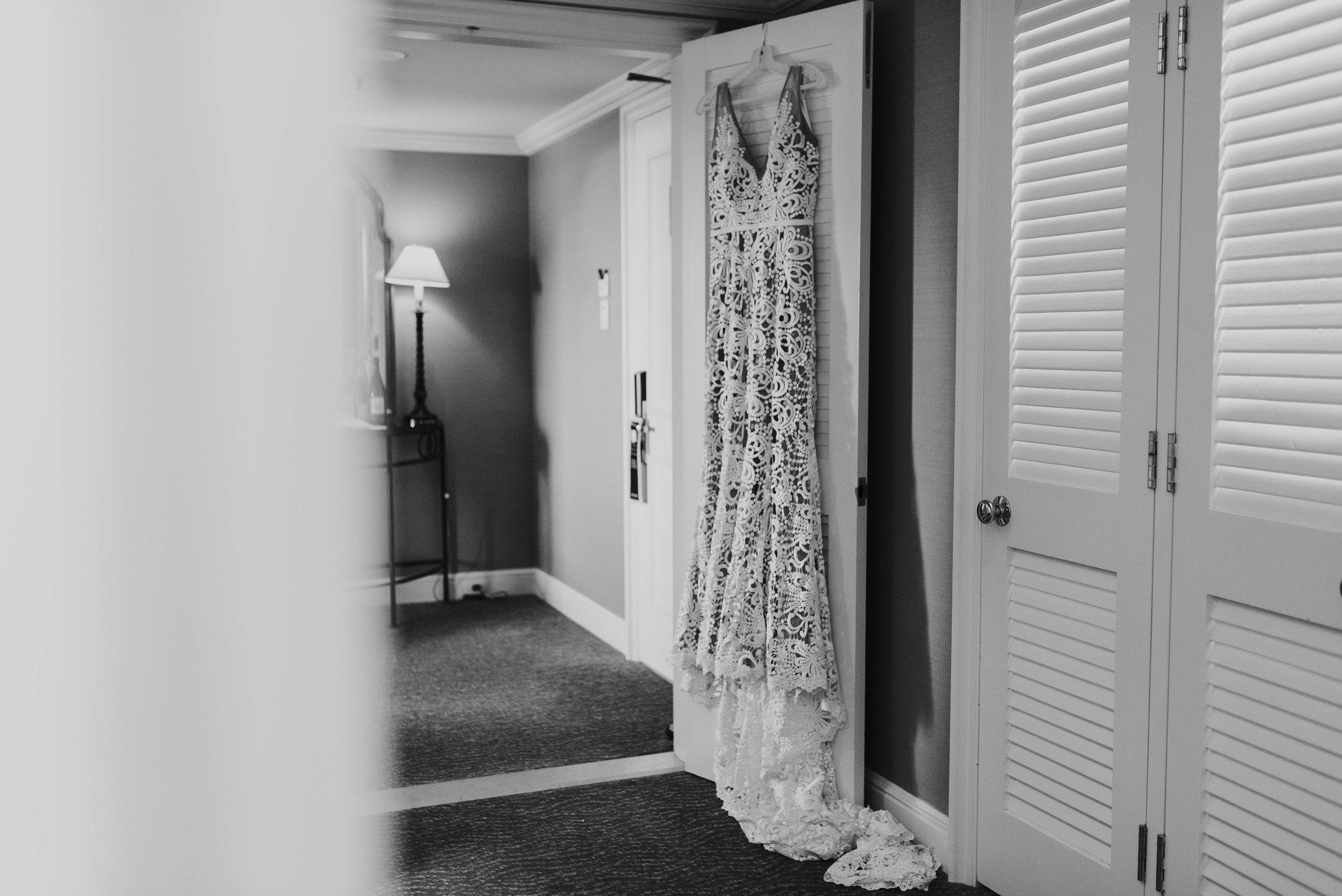 brisbane-stamford-plaza-wedding-4.jpg