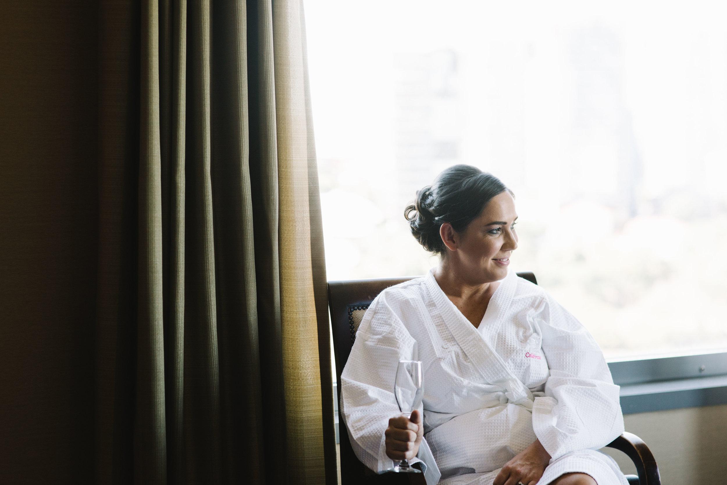 brisbane-stamford-plaza-wedding-5.jpg