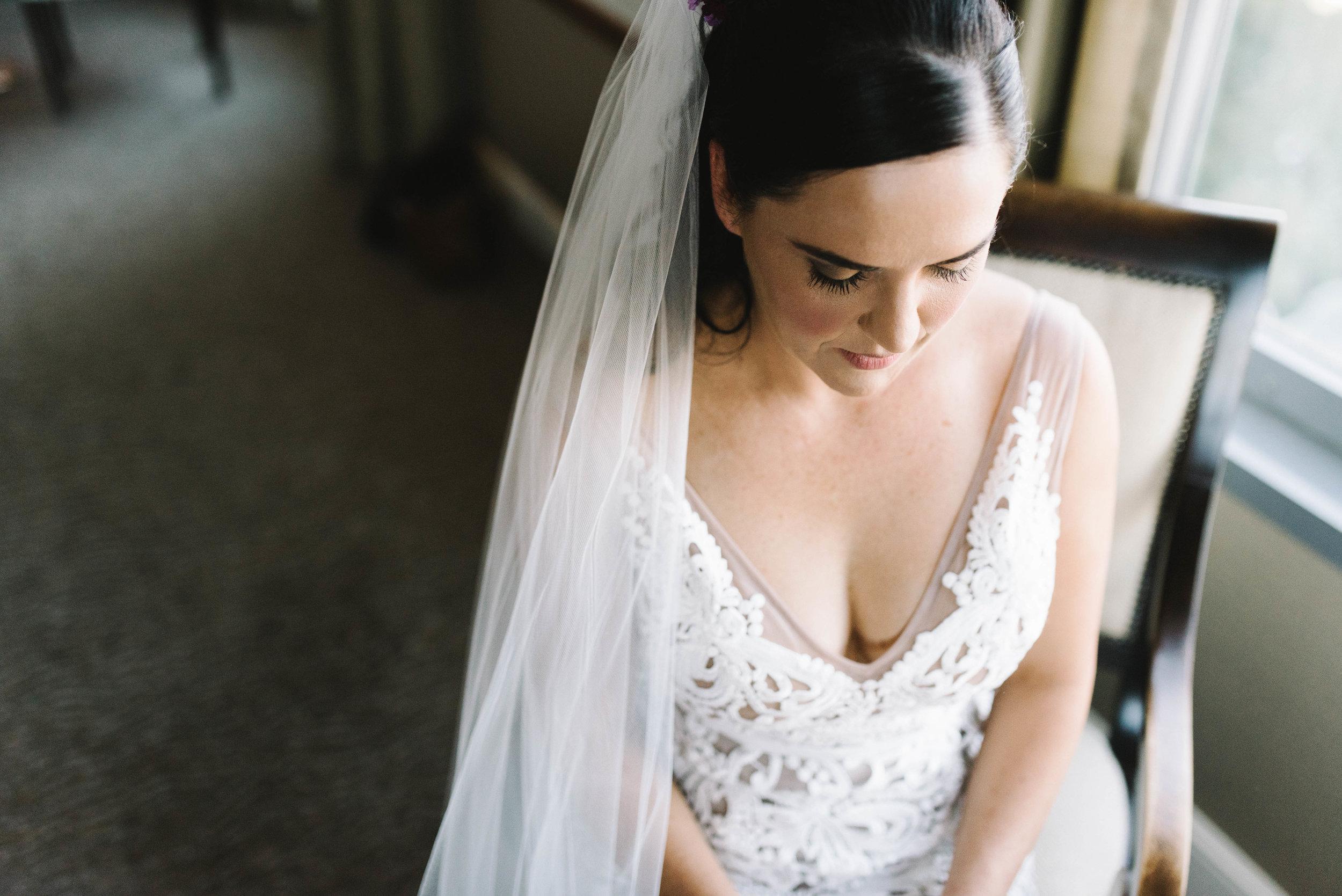 brisbane-stamford-plaza-wedding-19.jpg