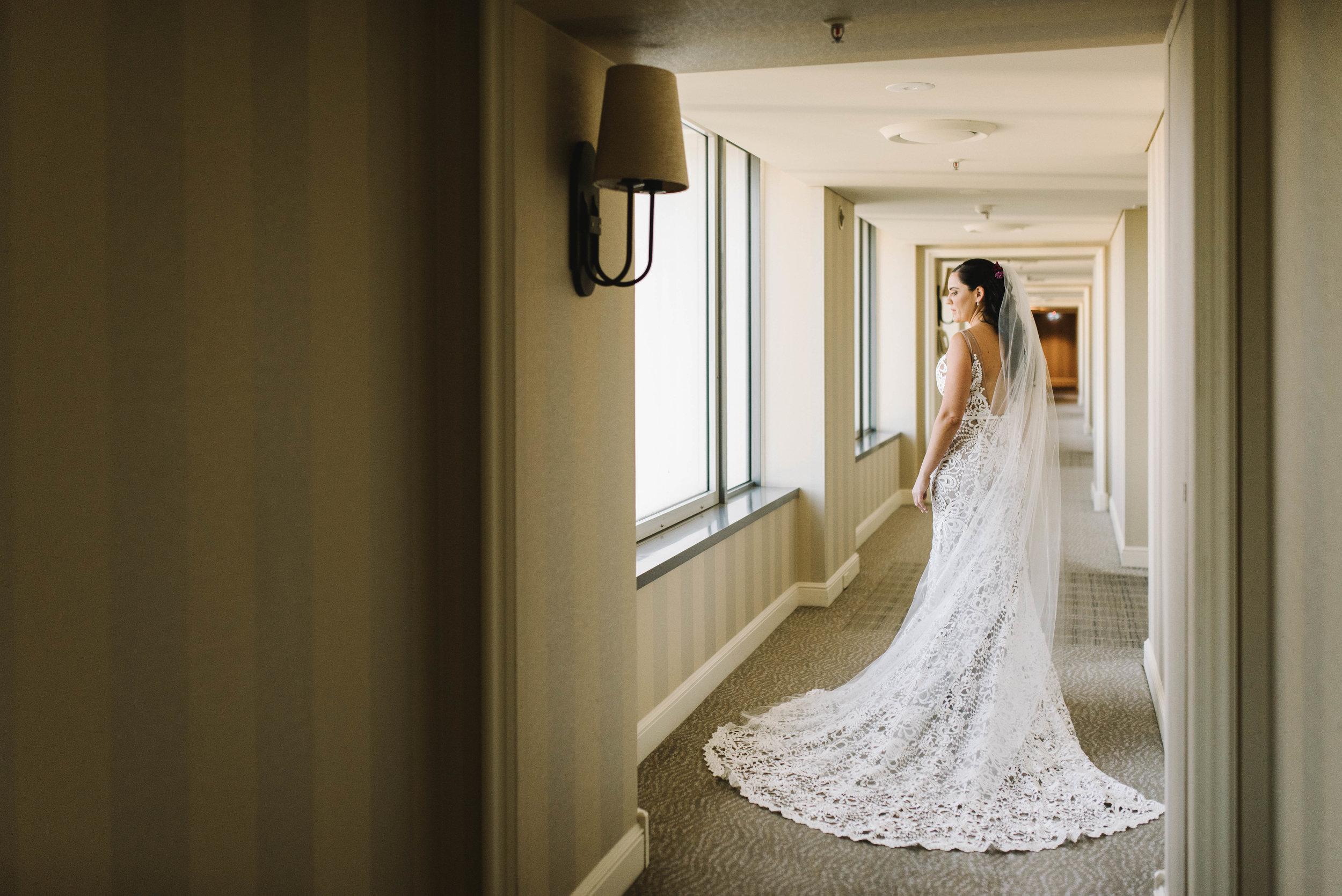 brisbane-stamford-plaza-wedding-24.jpg