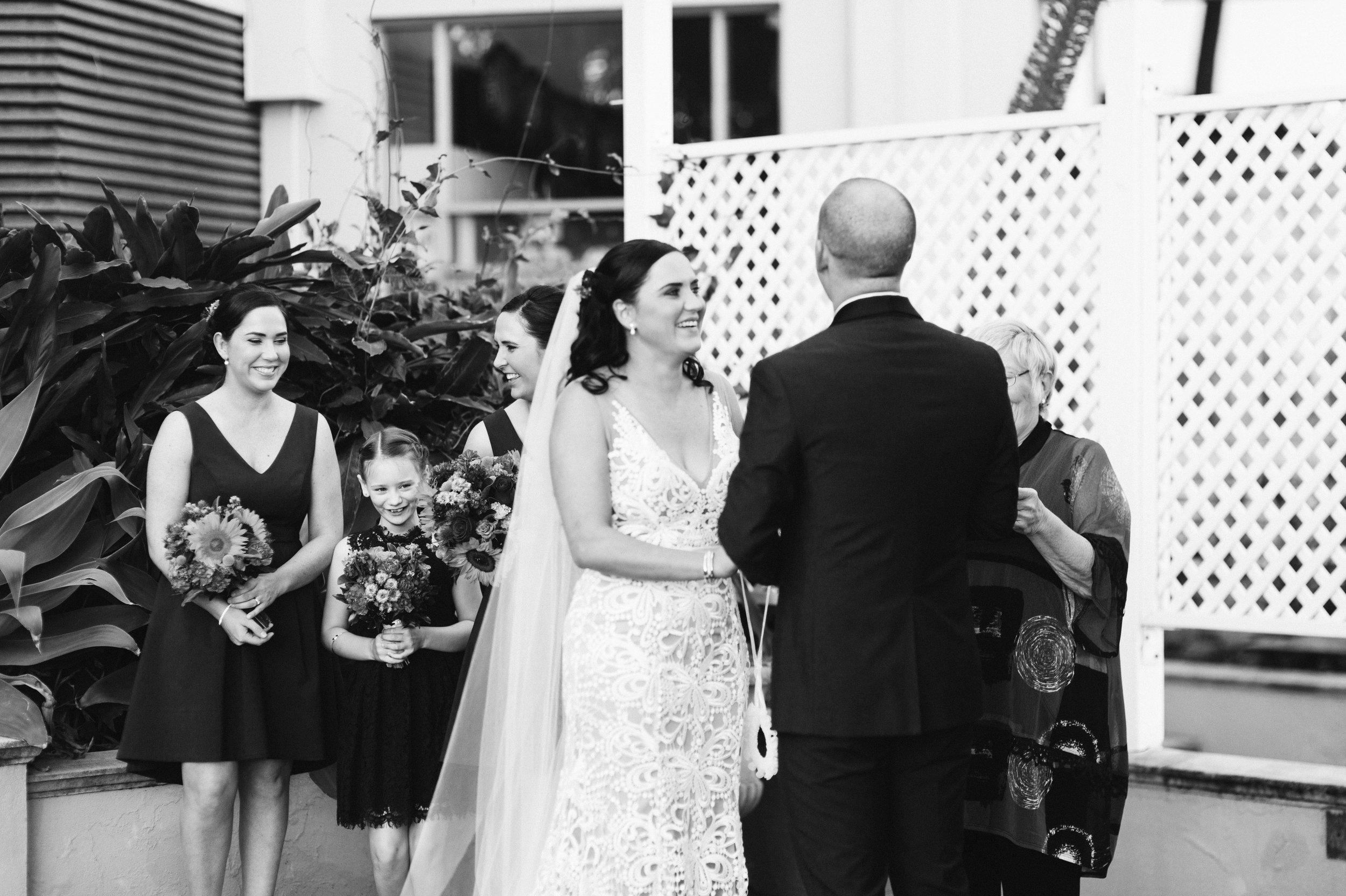 brisbane-stamford-plaza-wedding-37.jpg