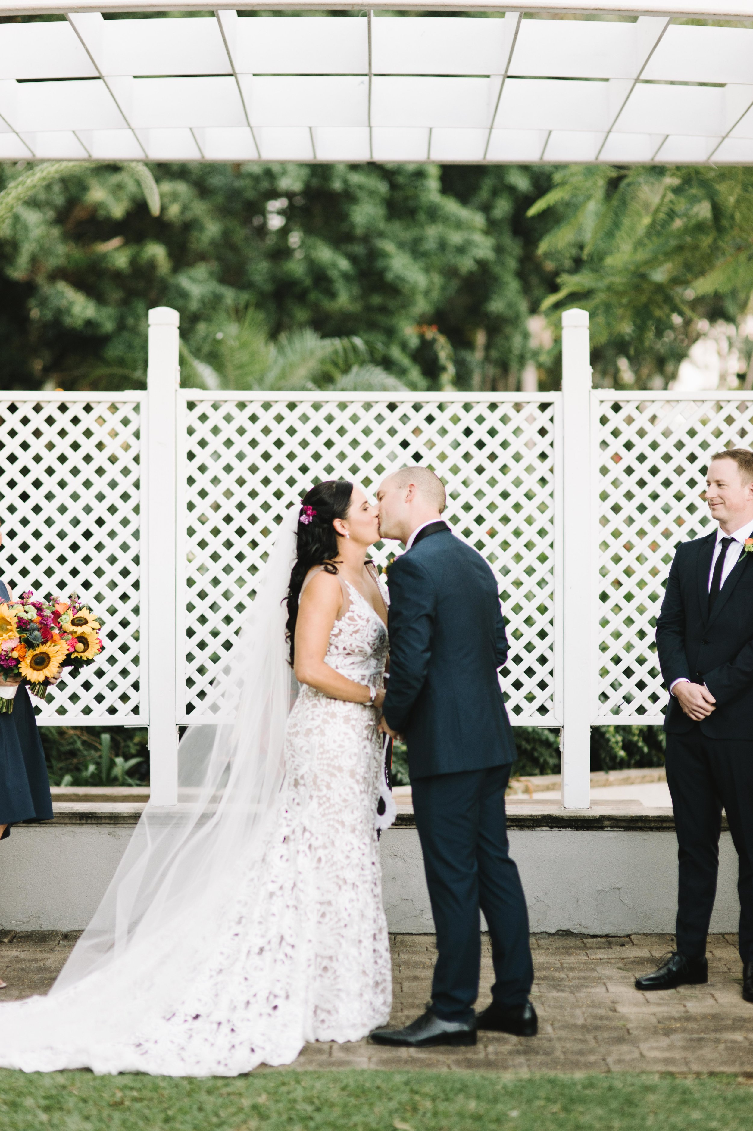 brisbane-stamford-plaza-wedding-38.jpg