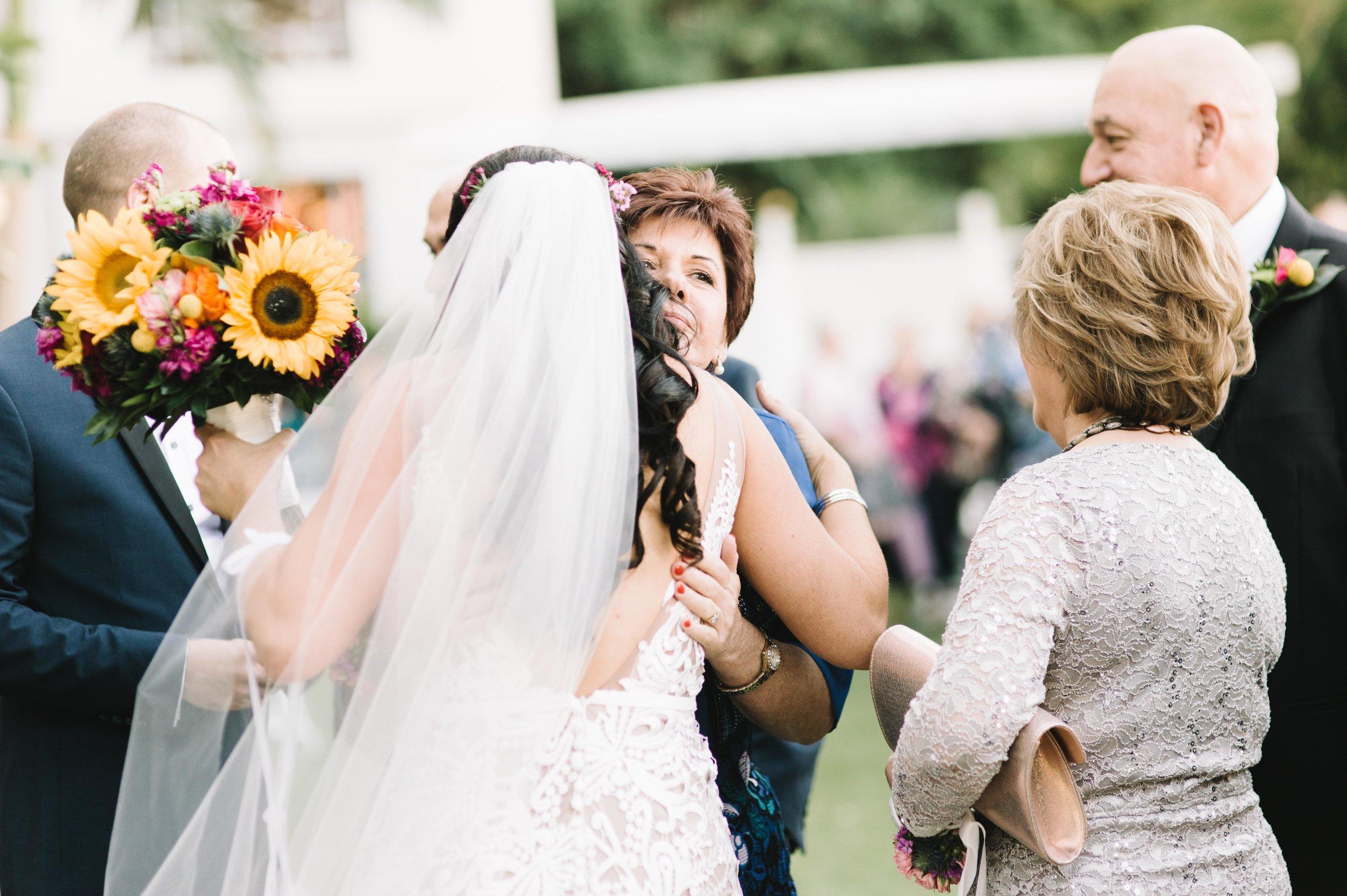 brisbane-stamford-plaza-wedding-42.jpg