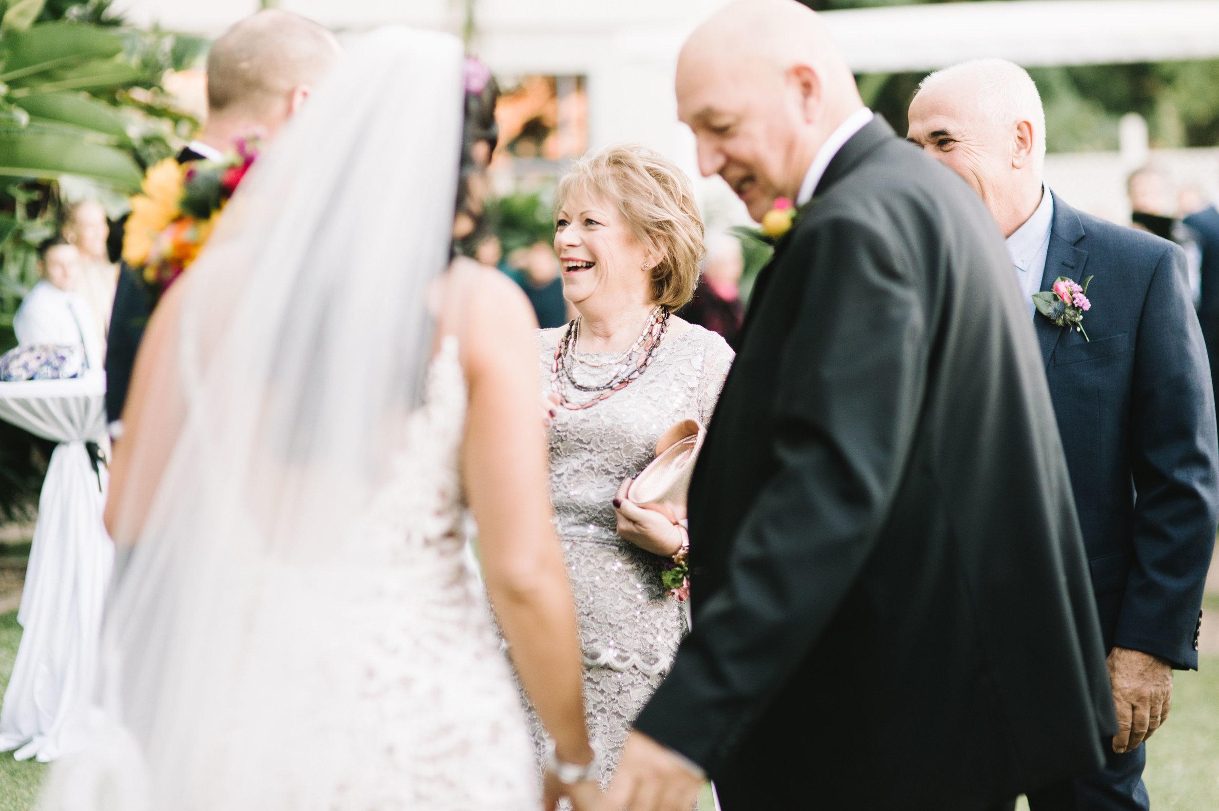 brisbane-stamford-plaza-wedding-43.jpg