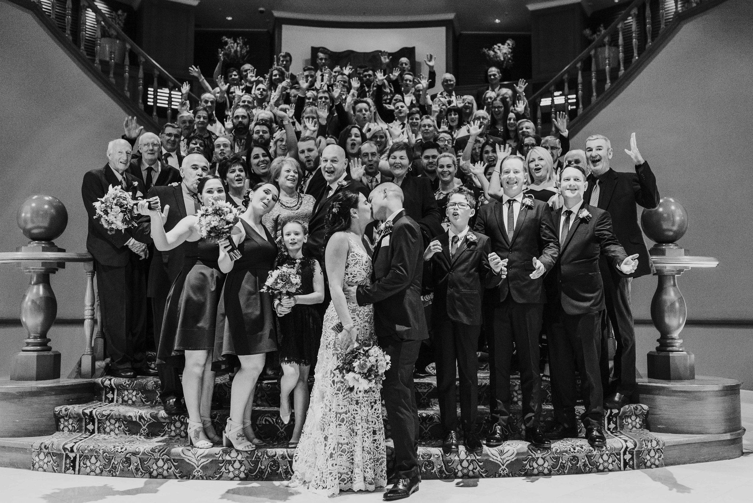 brisbane-stamford-plaza-wedding-74.jpg