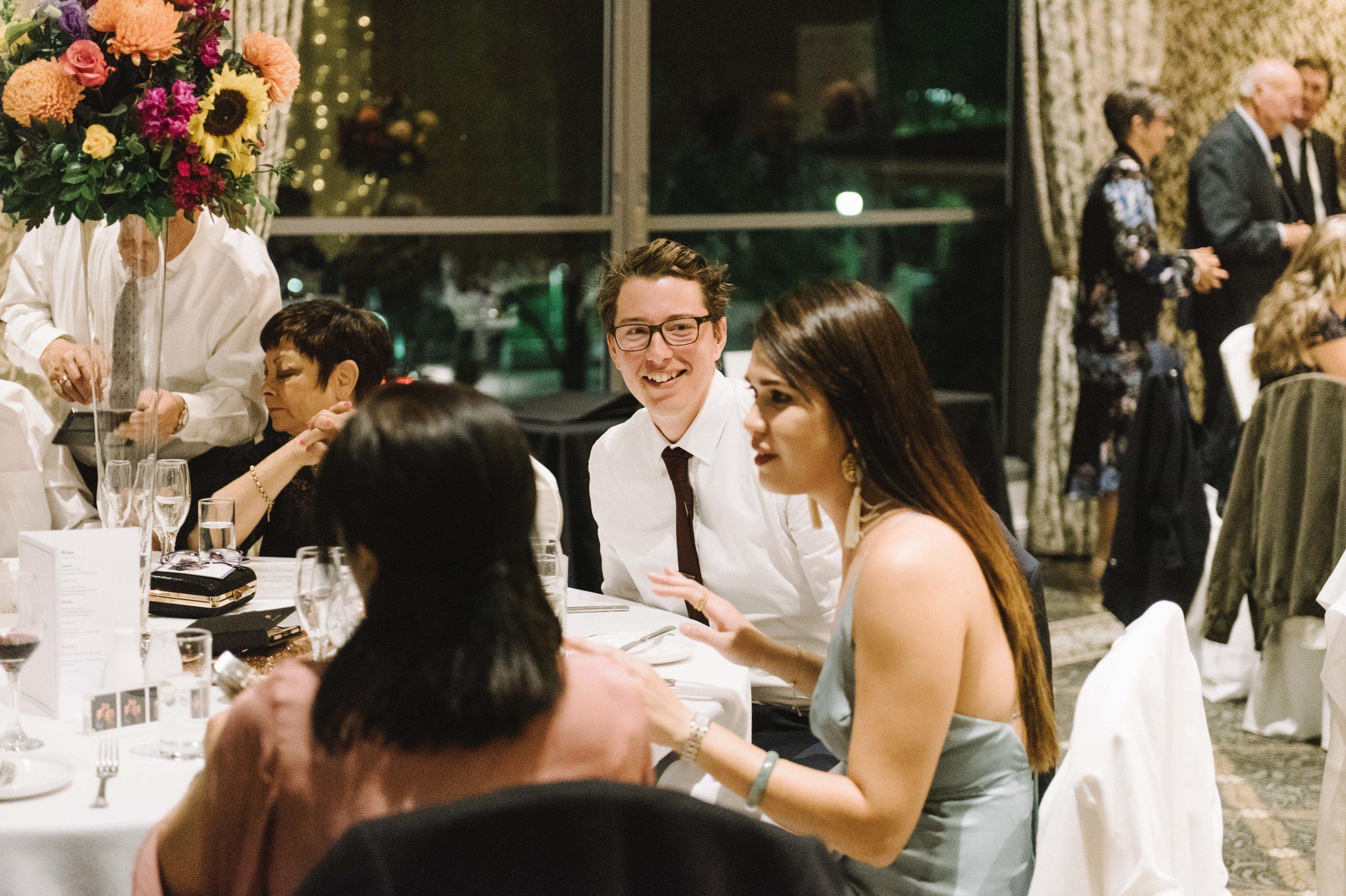 brisbane-stamford-plaza-wedding-76.jpg