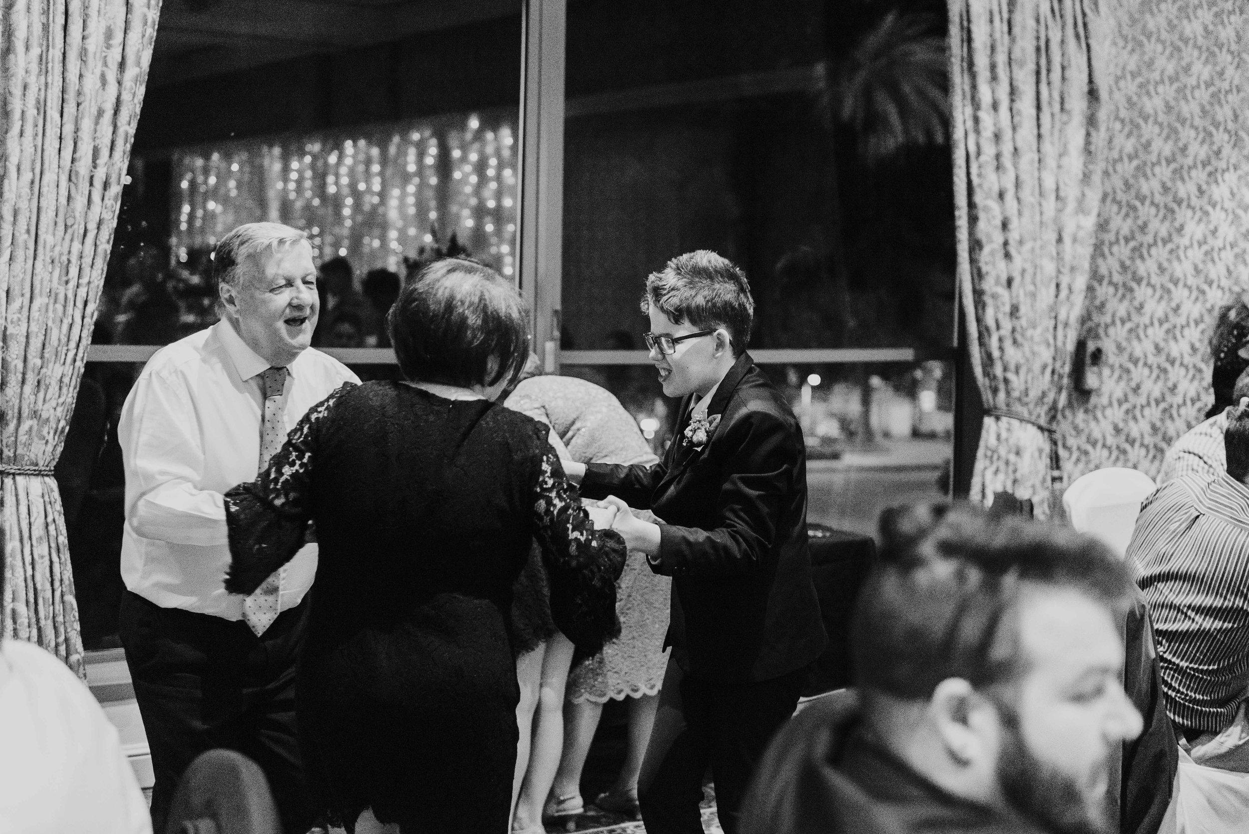 brisbane-stamford-plaza-wedding-87.jpg
